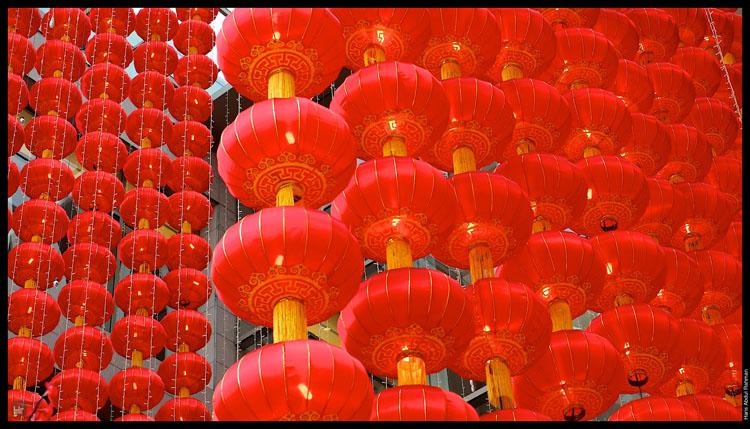 130203 CNY Photowalk 46.jpg