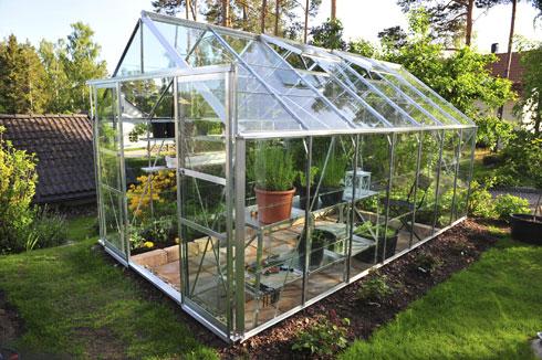 small-greenhouse_490.jpg