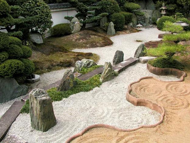 green-century-sand-3.jpg