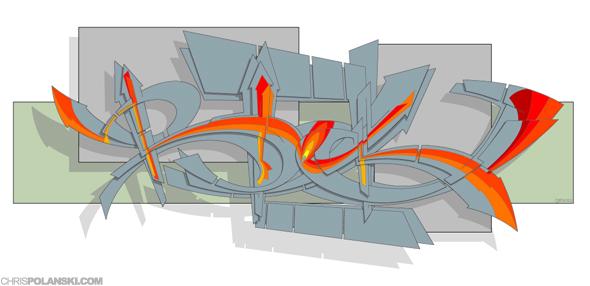 Untitled_Illustrator_Thumb.jpg