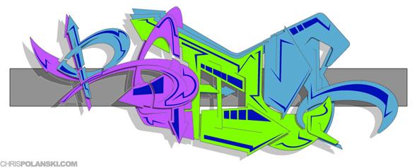 Refine_Illustrator_Thumb.jpg