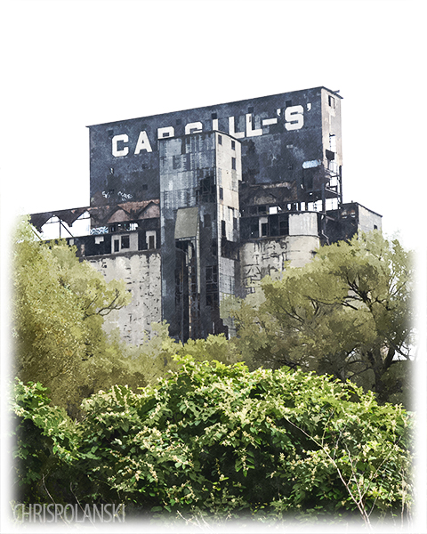 Cargill_Superior_Elevatorth.jpg
