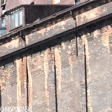 Great_Northern_Elevatorthsquare02.jpg