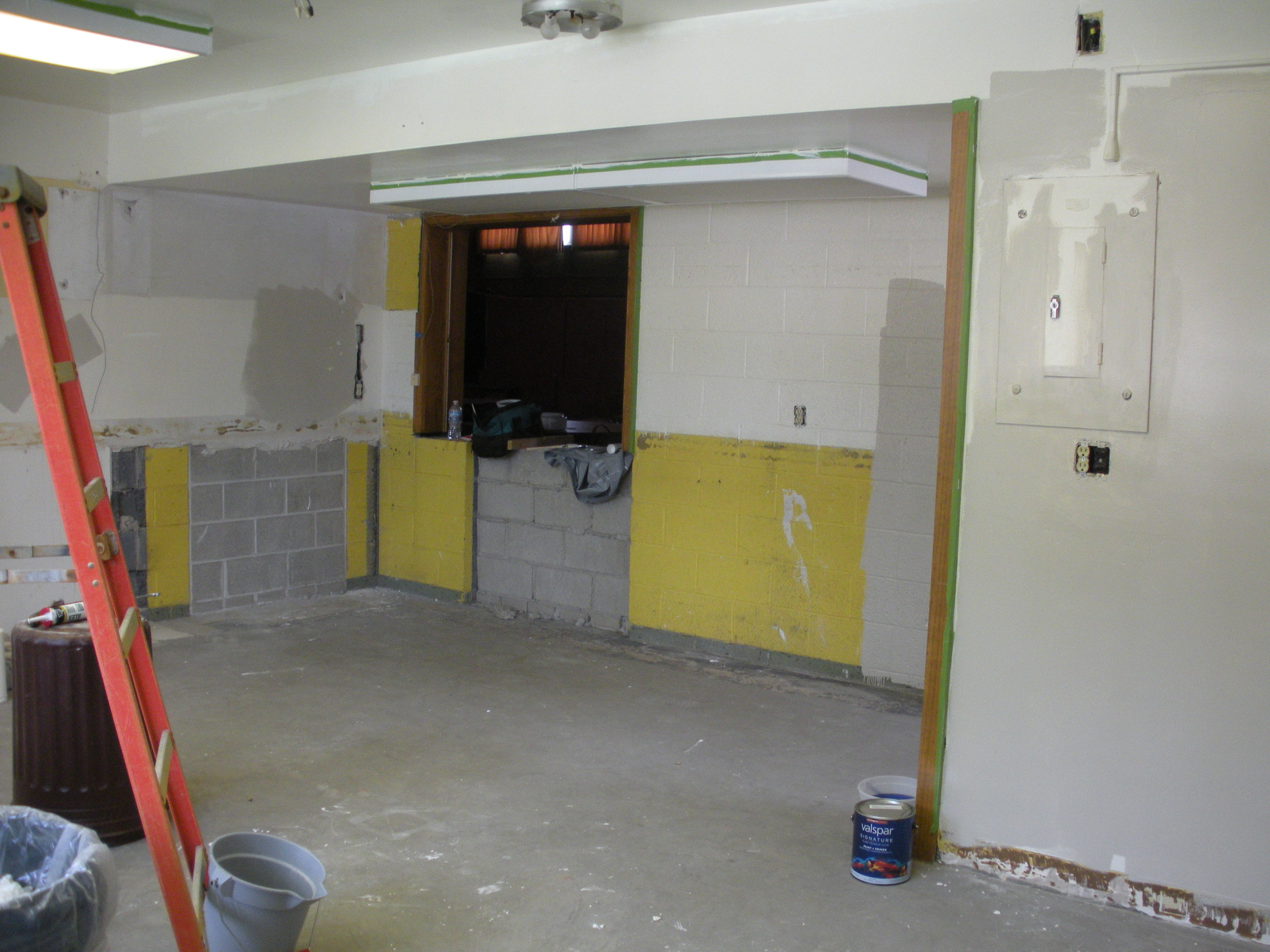 Renovation of Kitchen 2013 008.jpg