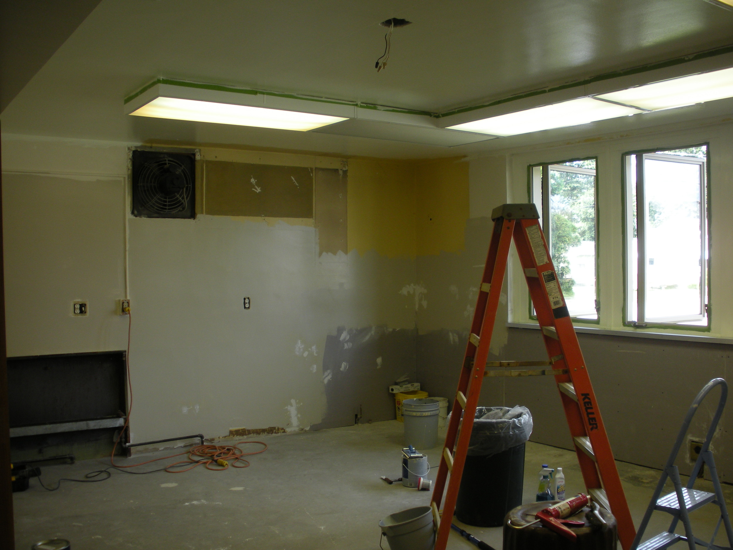 Renovation of Kitchen 2013 009.jpg