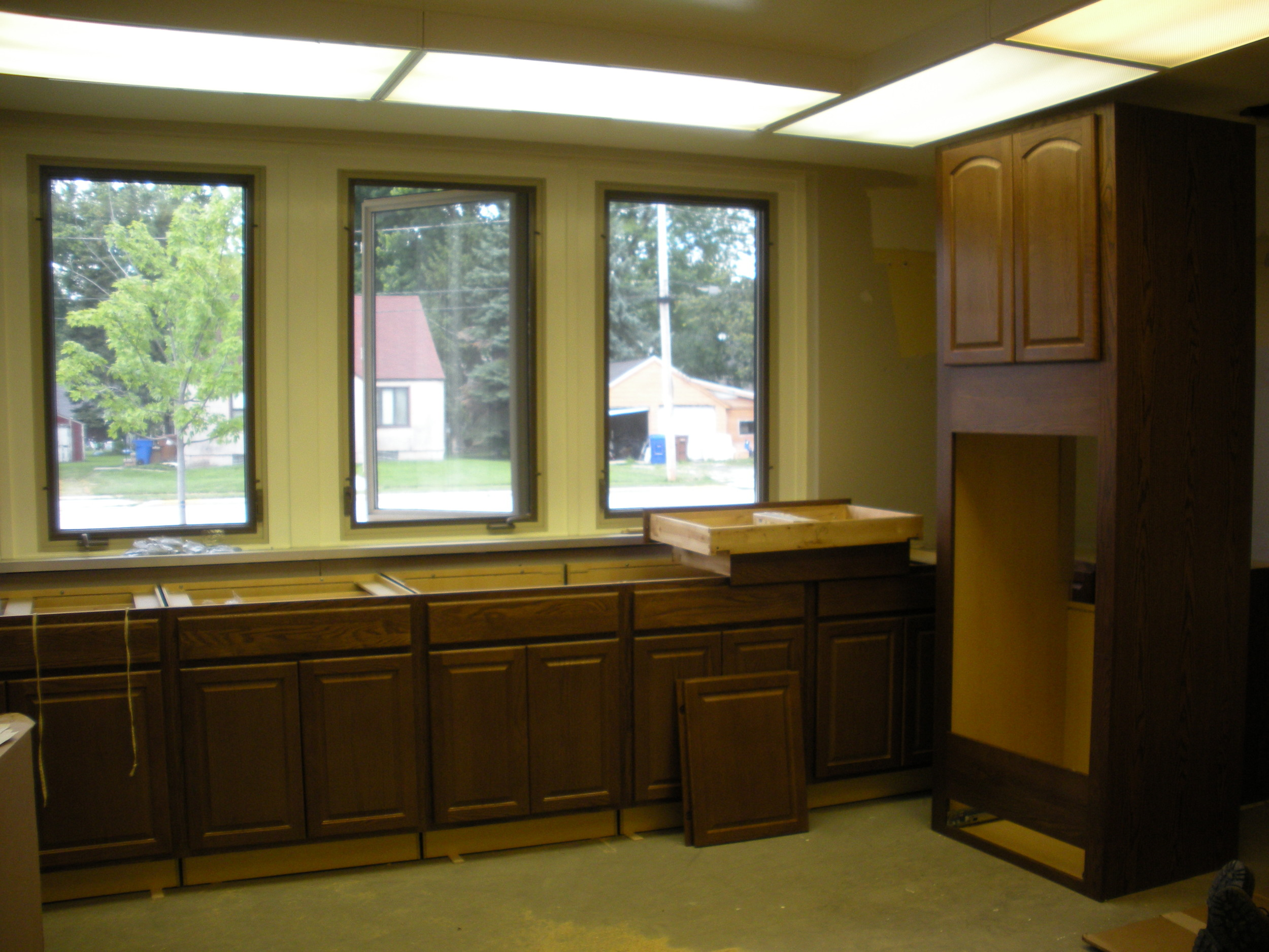 Renovation of Kitchen 2013 002.jpg