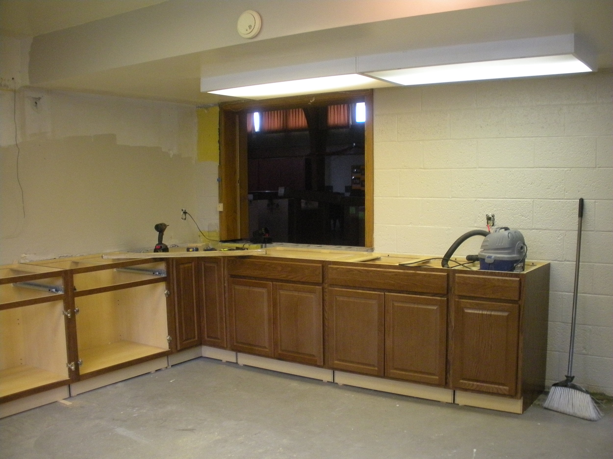 Renovation of Kitchen 2013 003.jpg