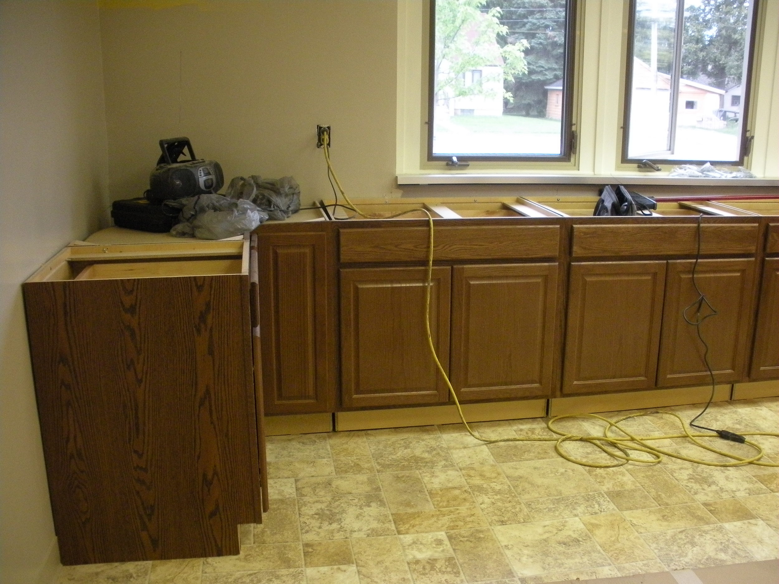 Renovation of Kitchen 2013 004.jpg