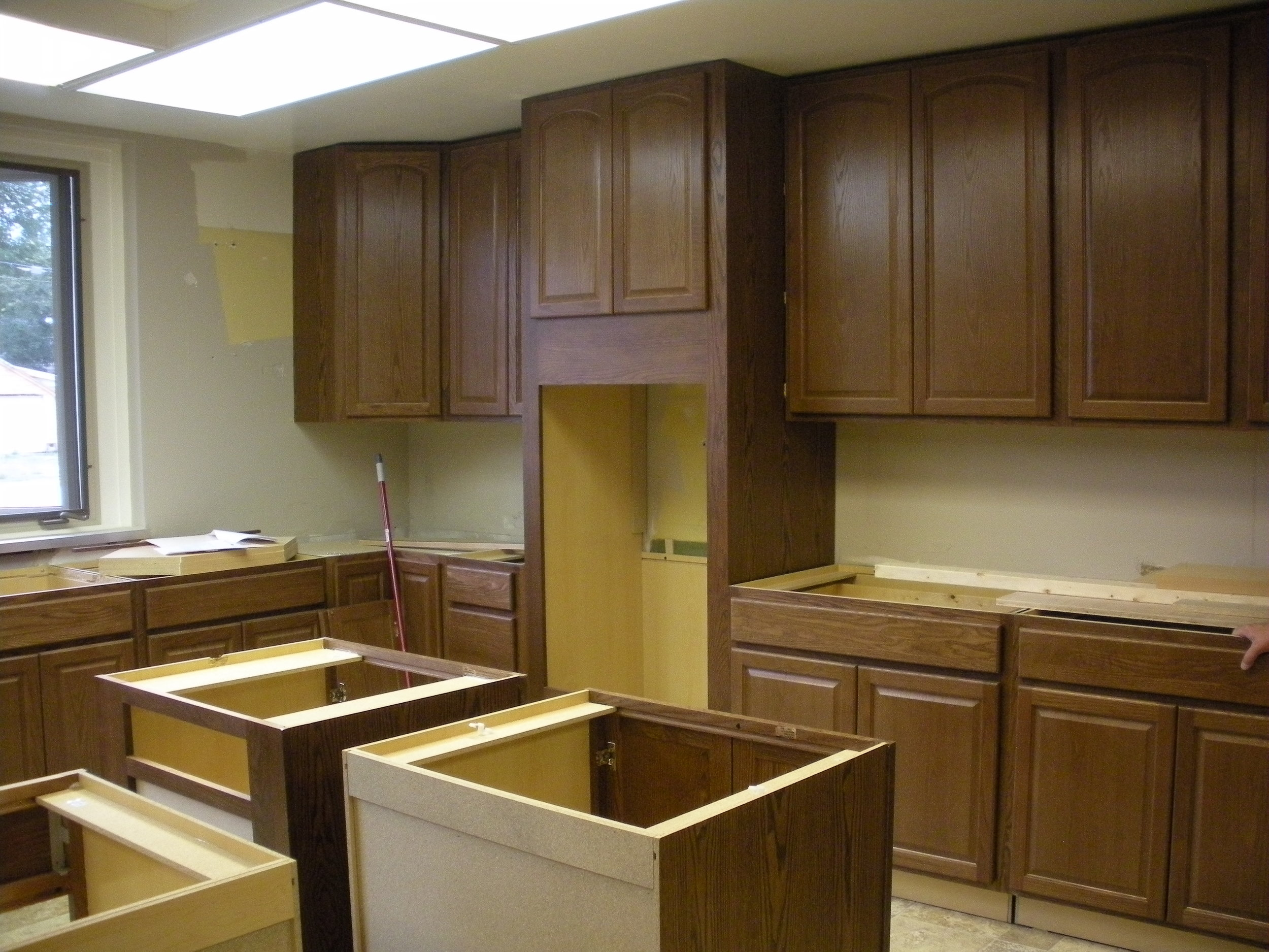 Renovation of Kitchen 2013 006.jpg