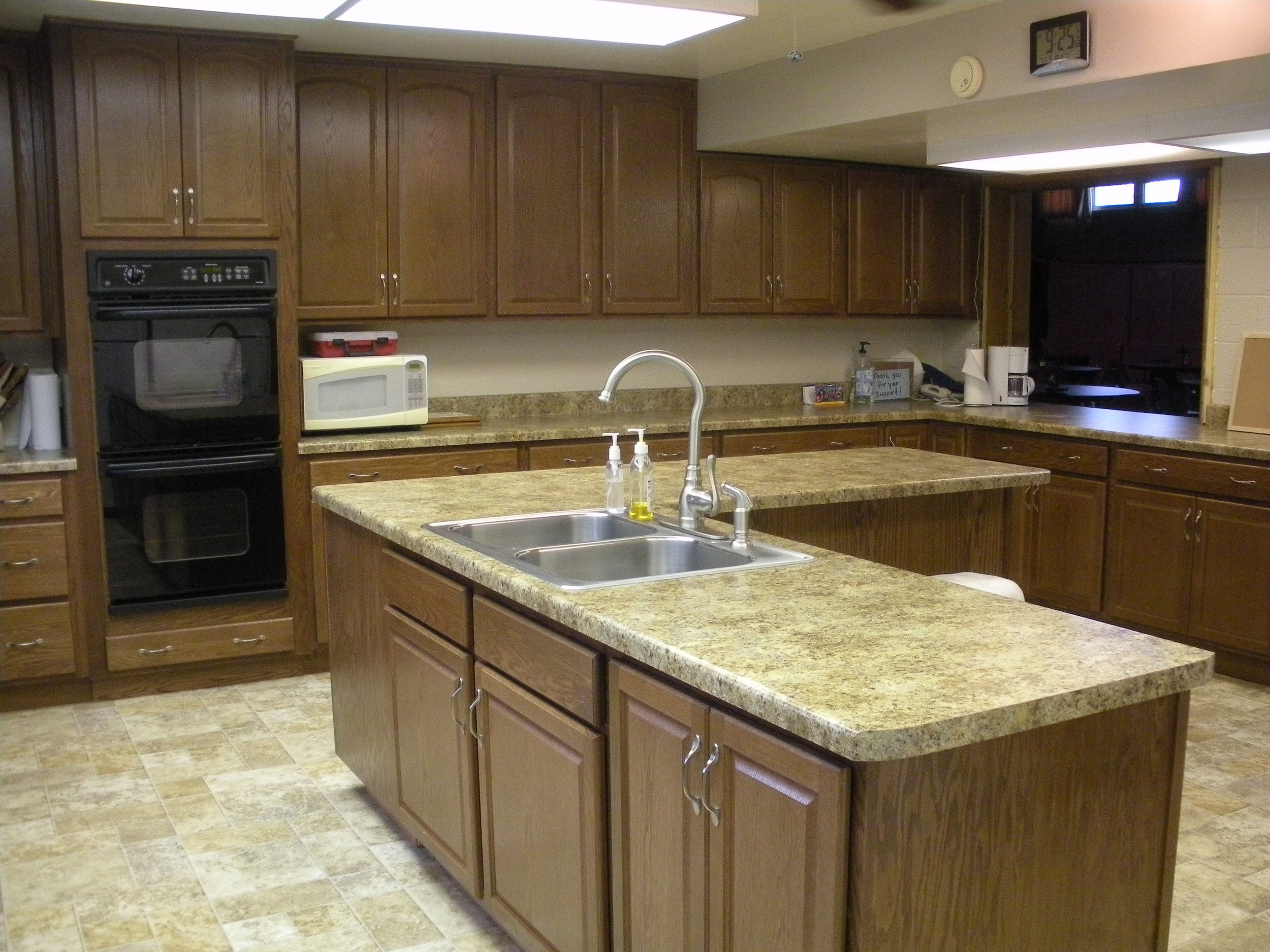 Renovation of Kitchen 2013 011.jpg