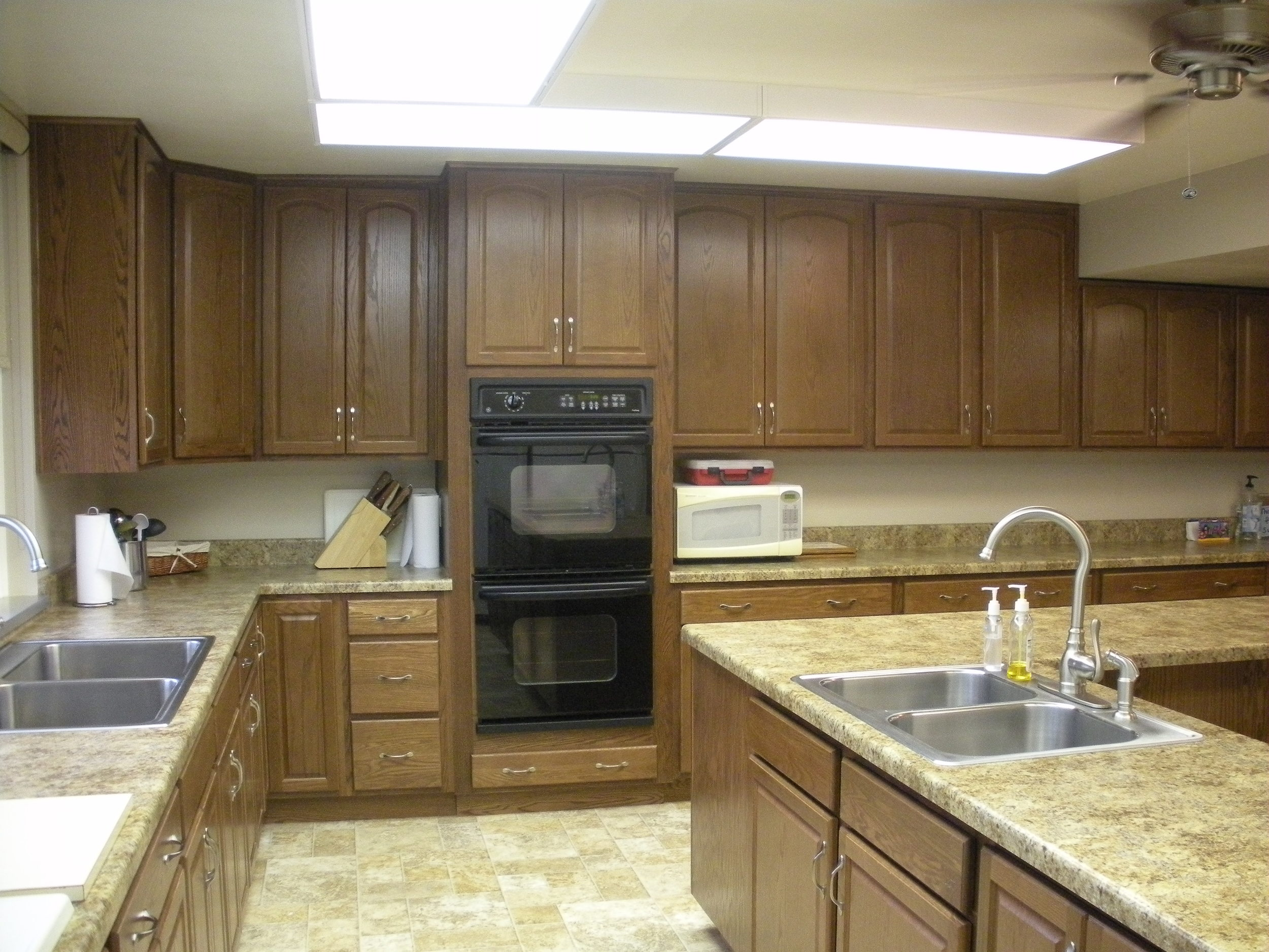 Renovation of Kitchen 2013 012.jpg