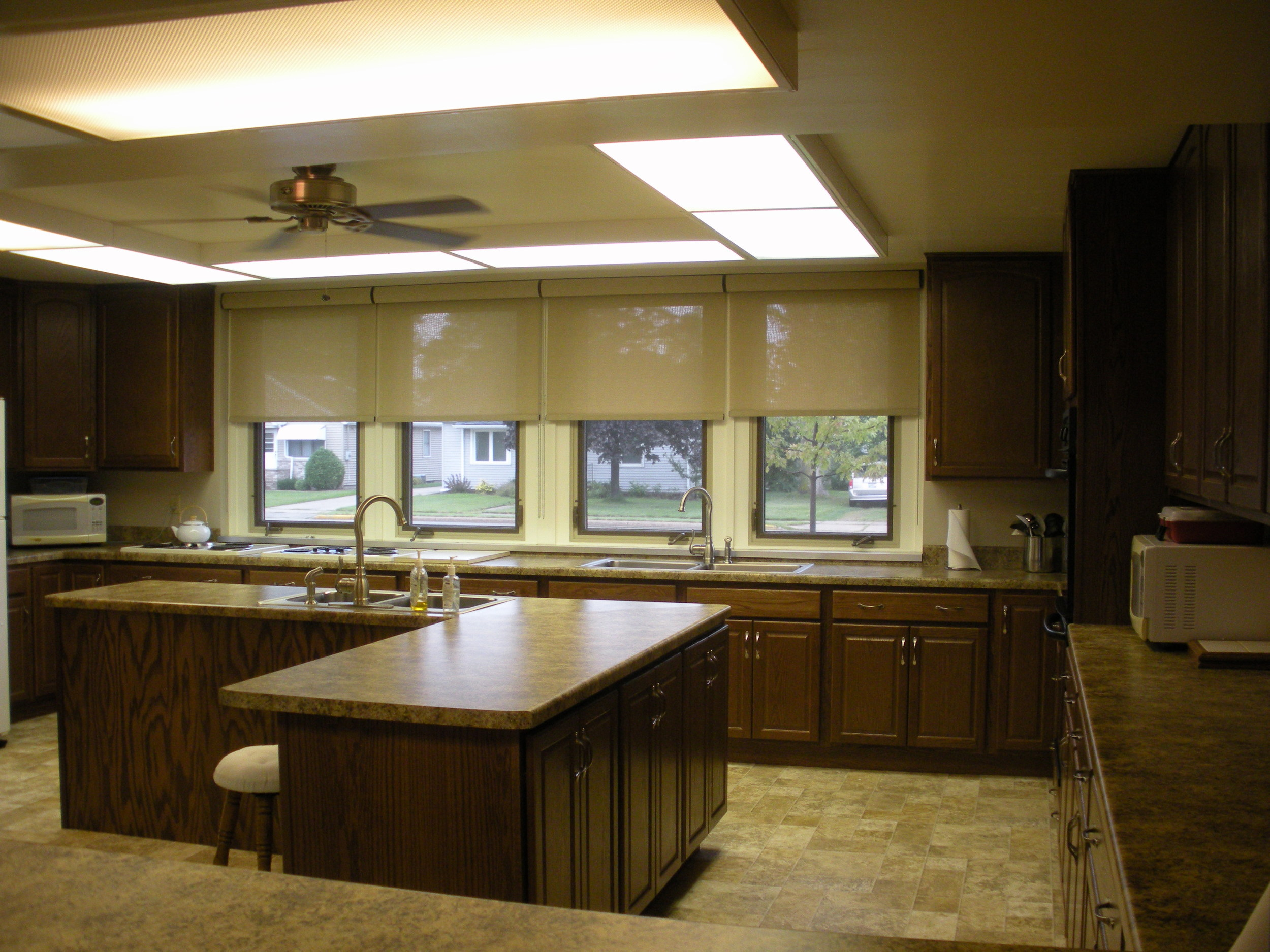 Renovation of Kitchen 2013 013.jpg