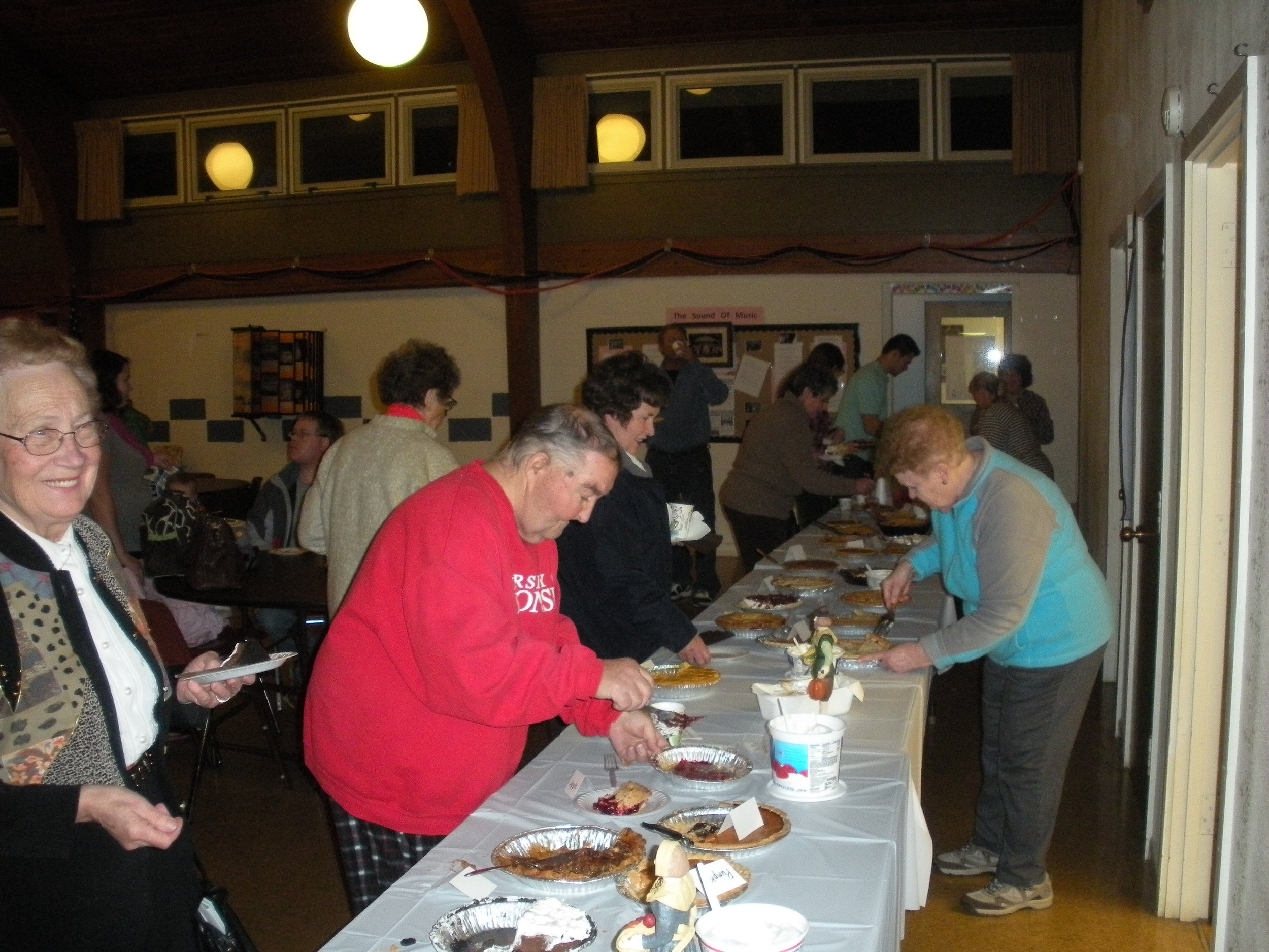 Volunteer Fair 2014 004.jpg