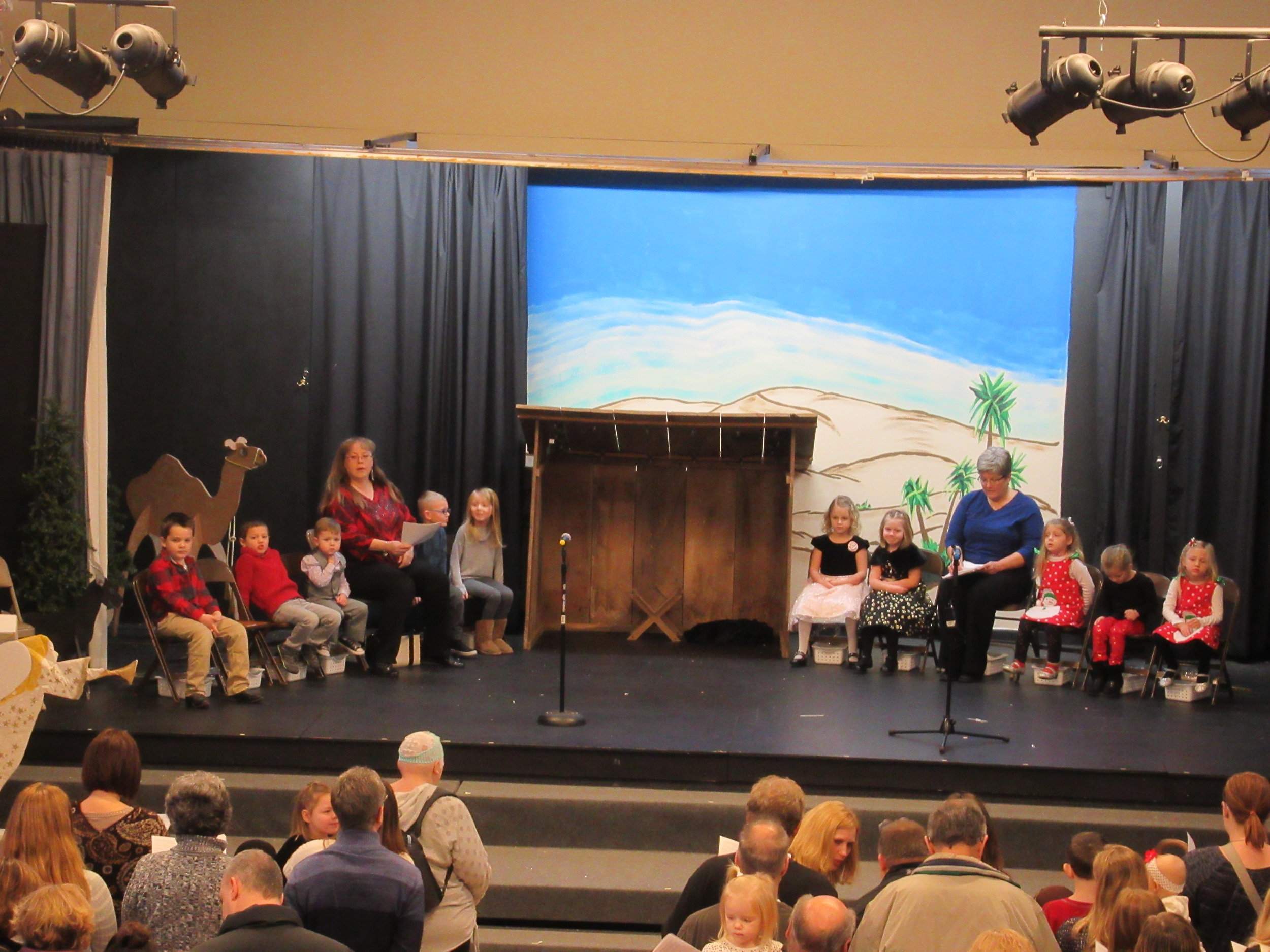 Children_s Christmas Program 4.JPG