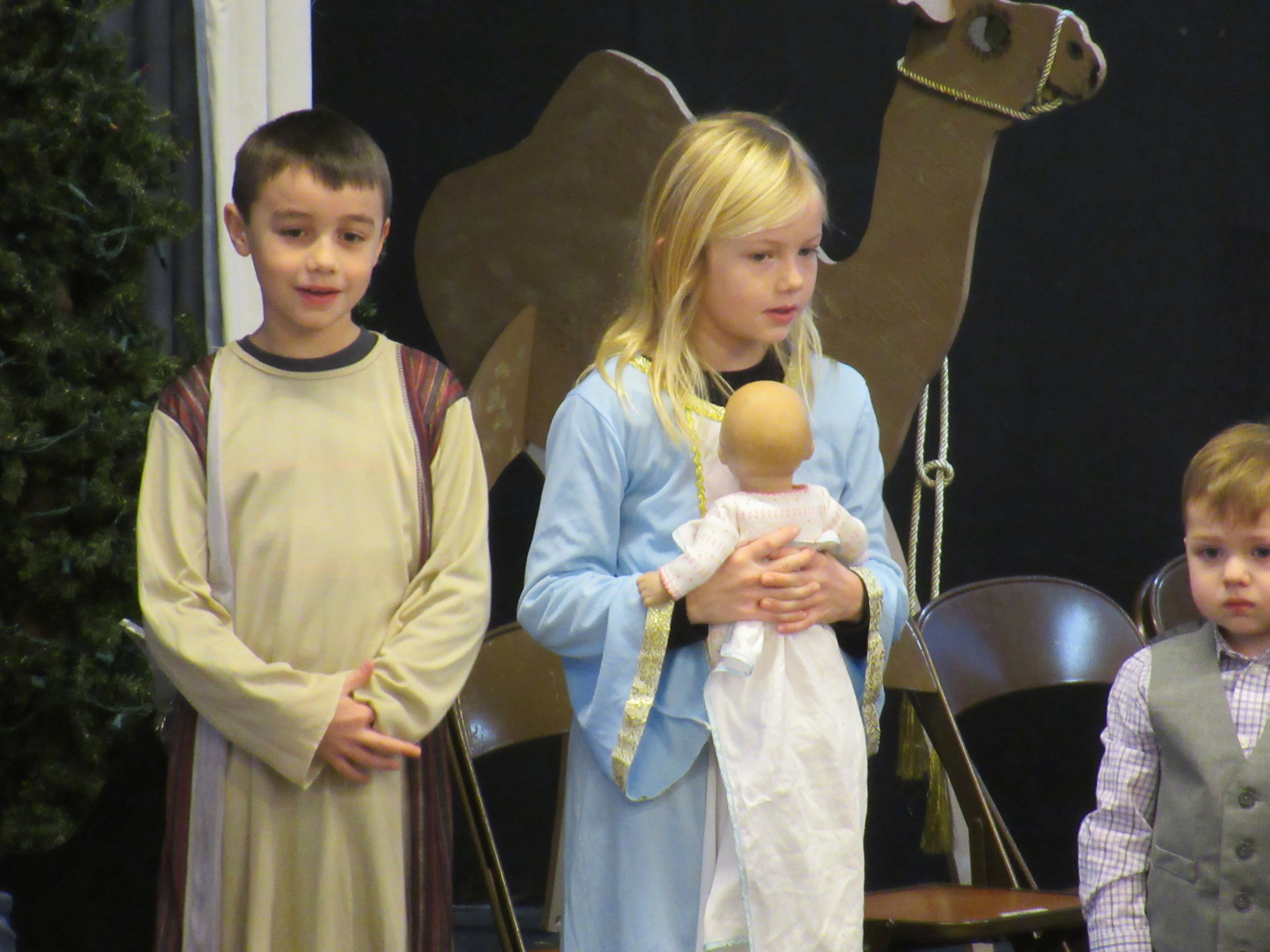 Children_s Christmas Program 6.JPG