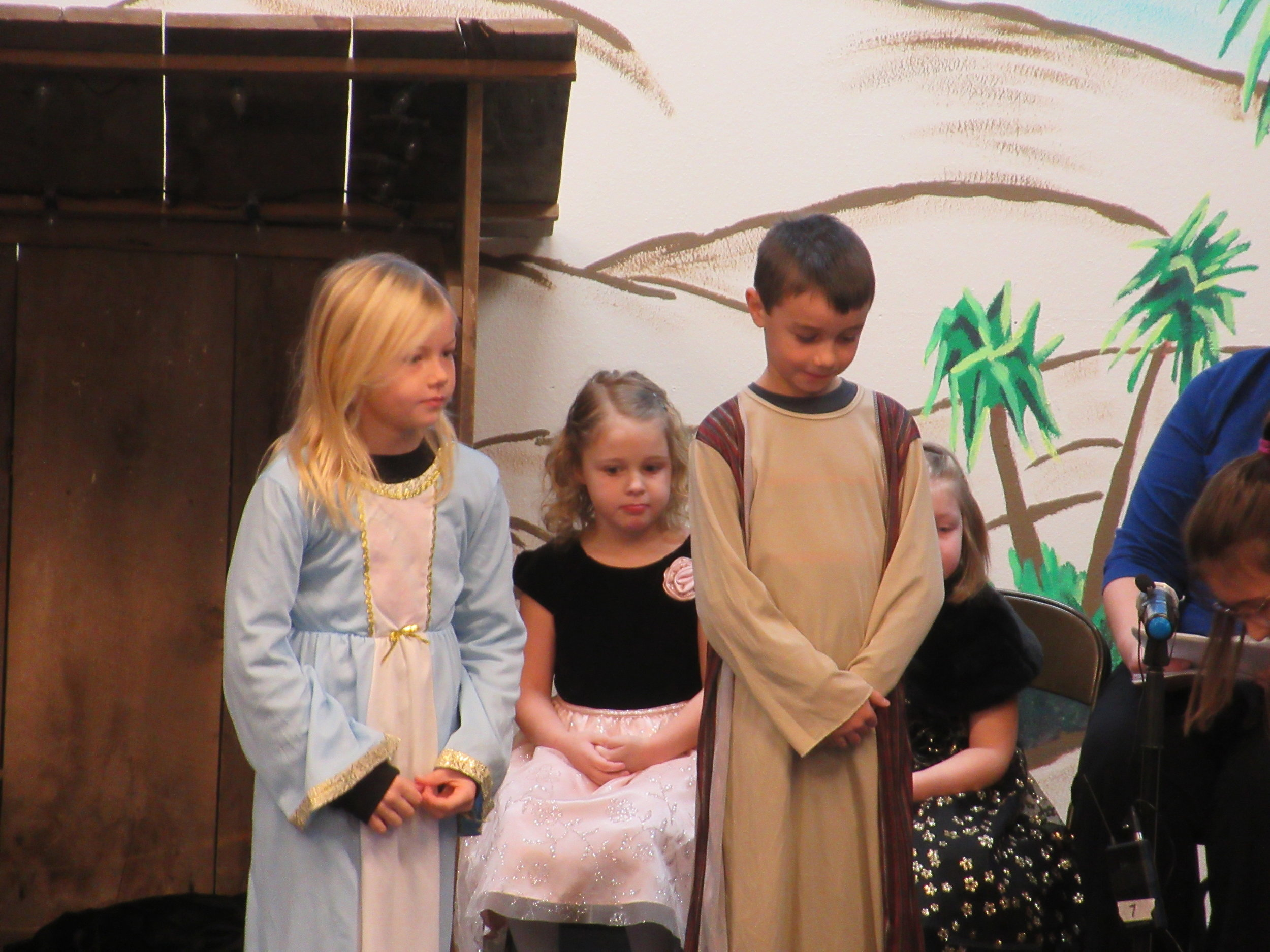 Children_s Christmas Program 8.JPG