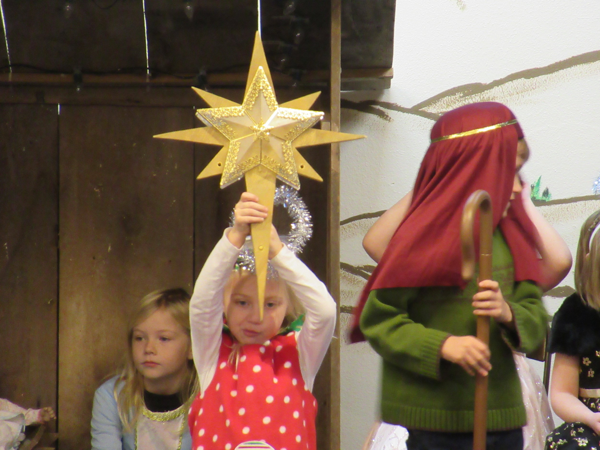 Children_s Christmas Program 7.JPG