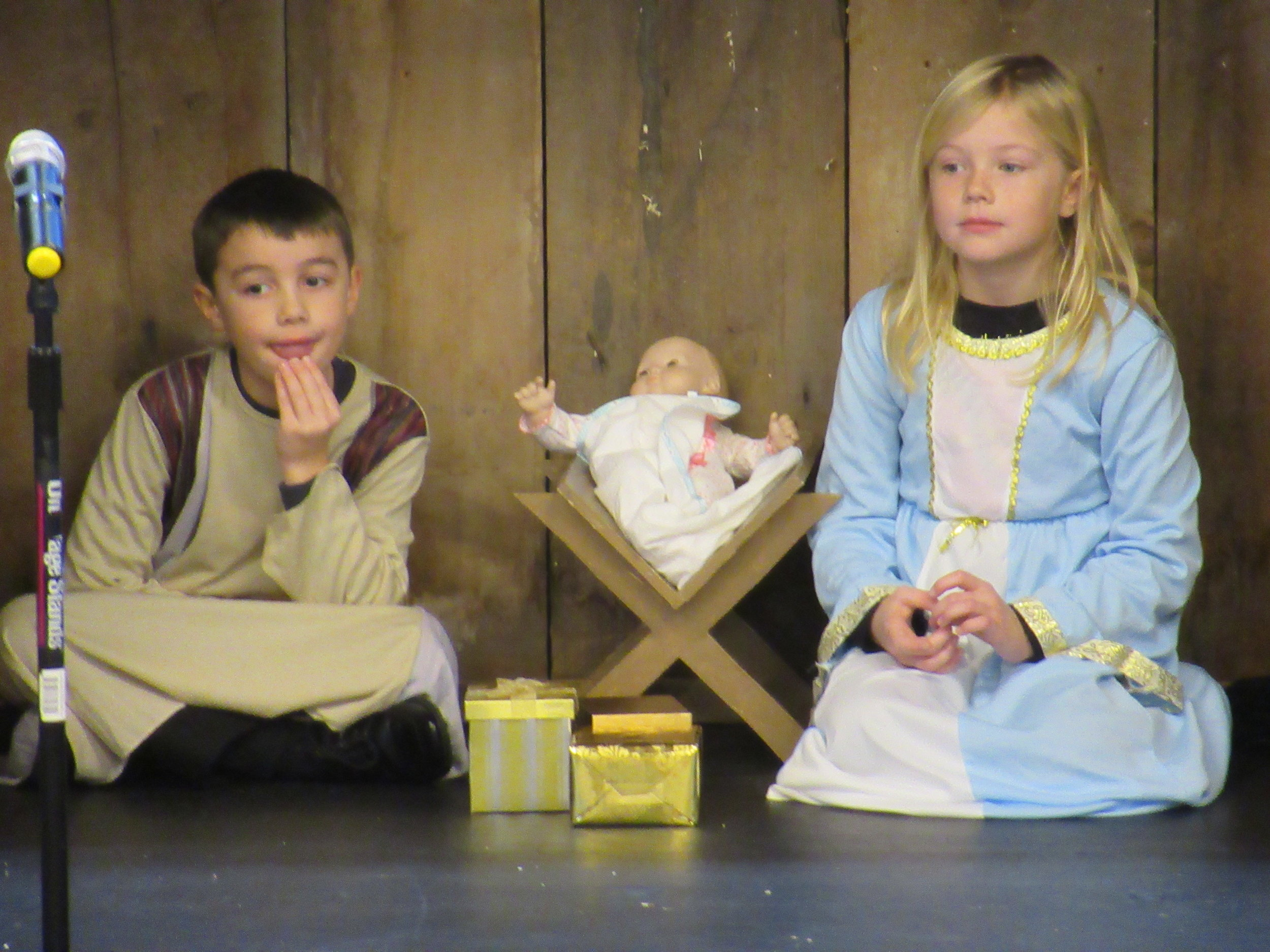 Joseph and Mary - Children_s Christmas Program.JPG