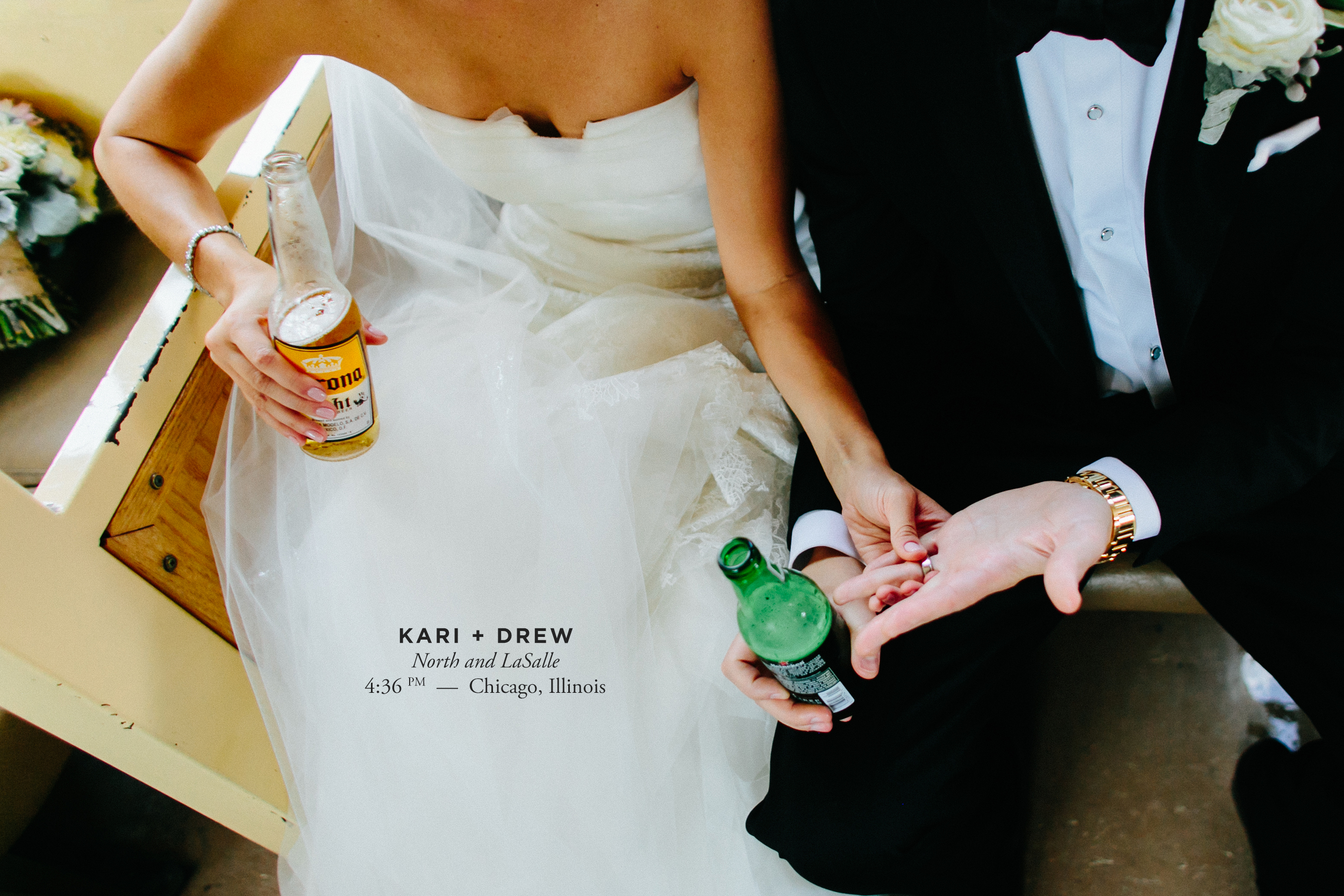 pen carlson photography chicago wedding photographer