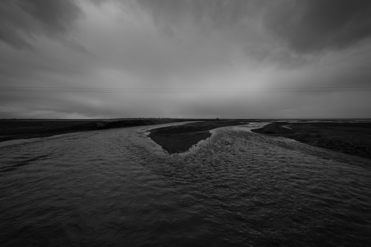 iceland_t-0050.jpg