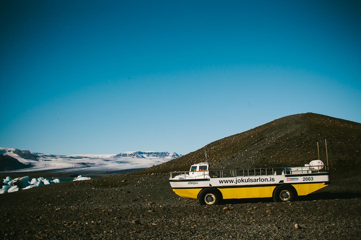 iceland_t-0141.jpg