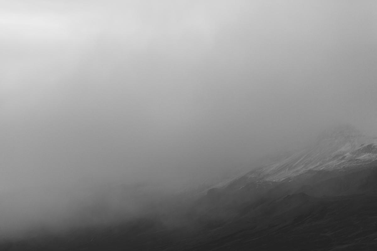 iceland_t-0195.jpg