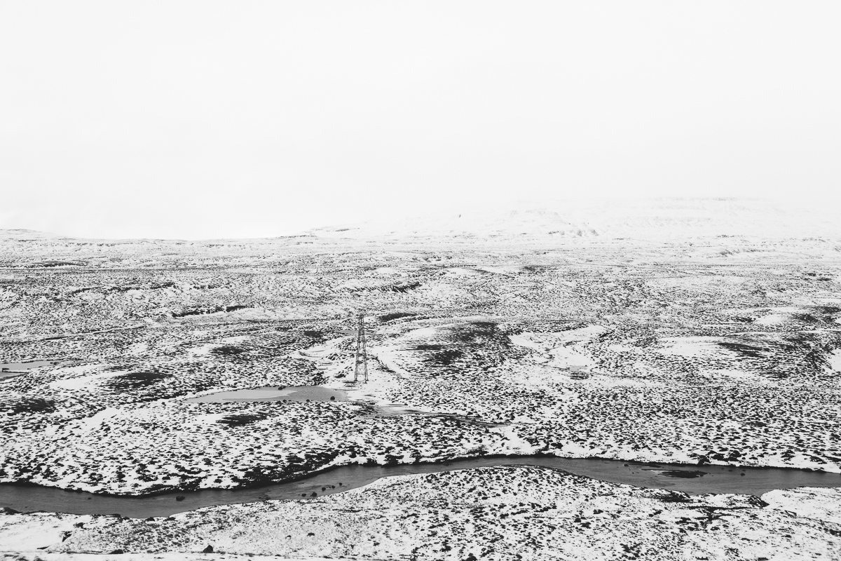 iceland_t-0326.jpg
