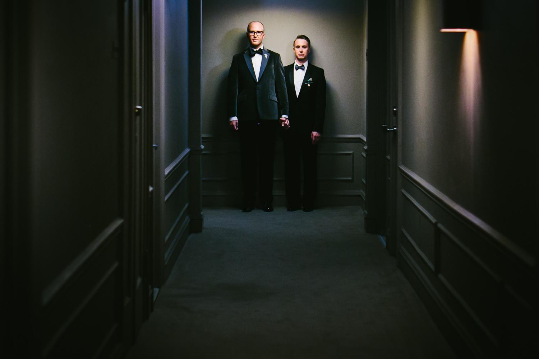 public-hotel-chicago-wedding-photos.jpg