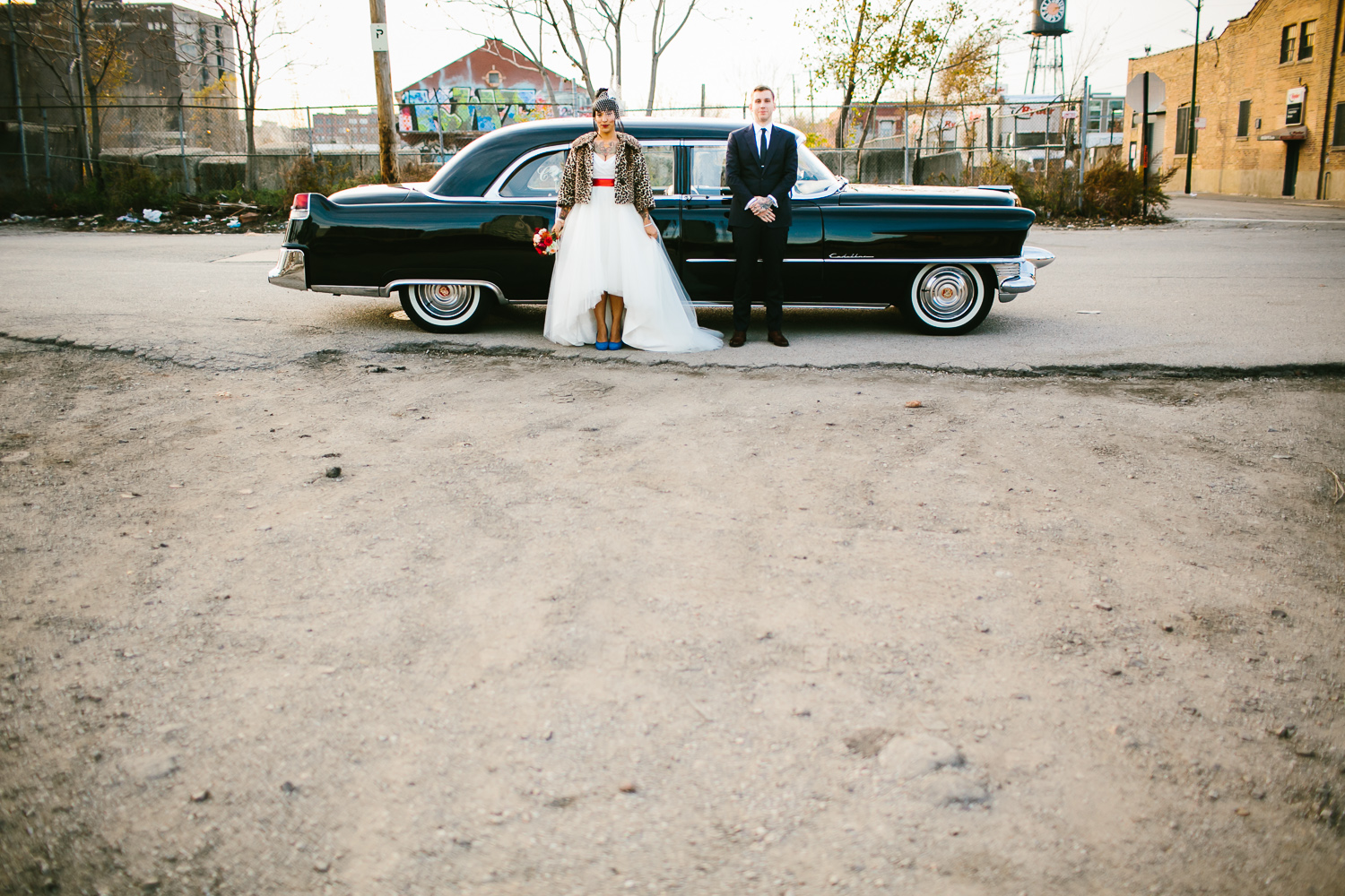 salvage-one-chicago-wedding-photos.jpg