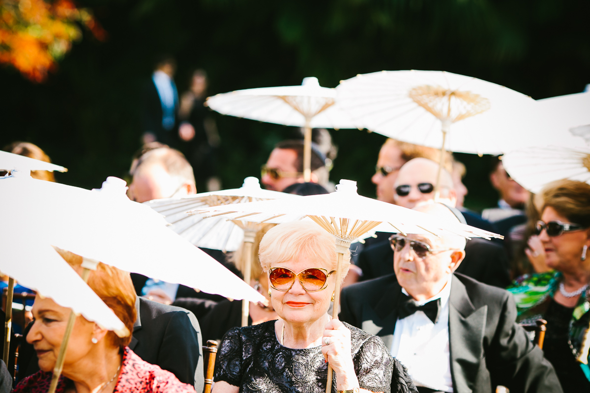 Four Seasons Biltmore Santa Barbara Wedding Photos