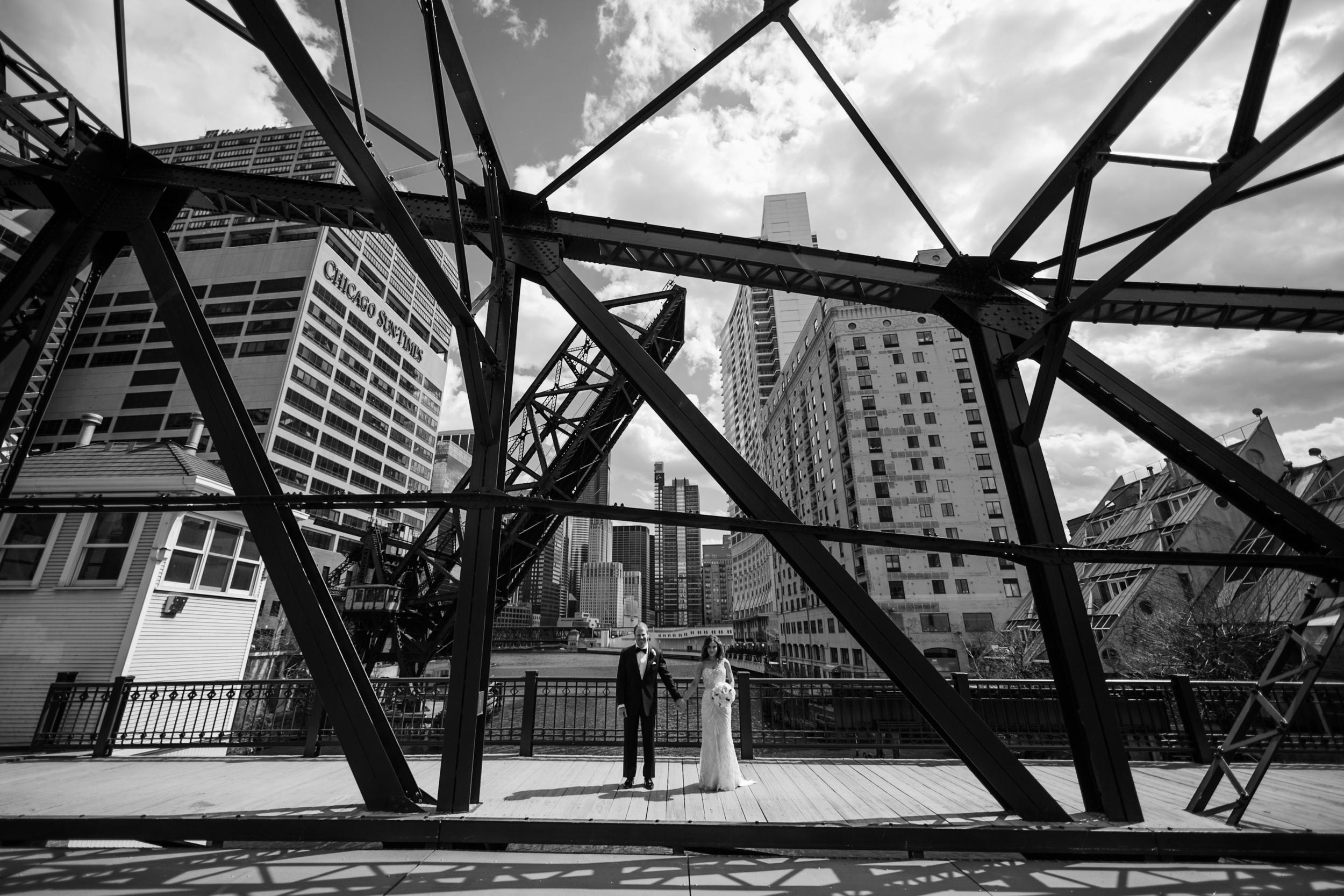 chicago-illuminating-company-wedding.jpg
