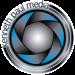 KPM_Logo_fin75pix.png