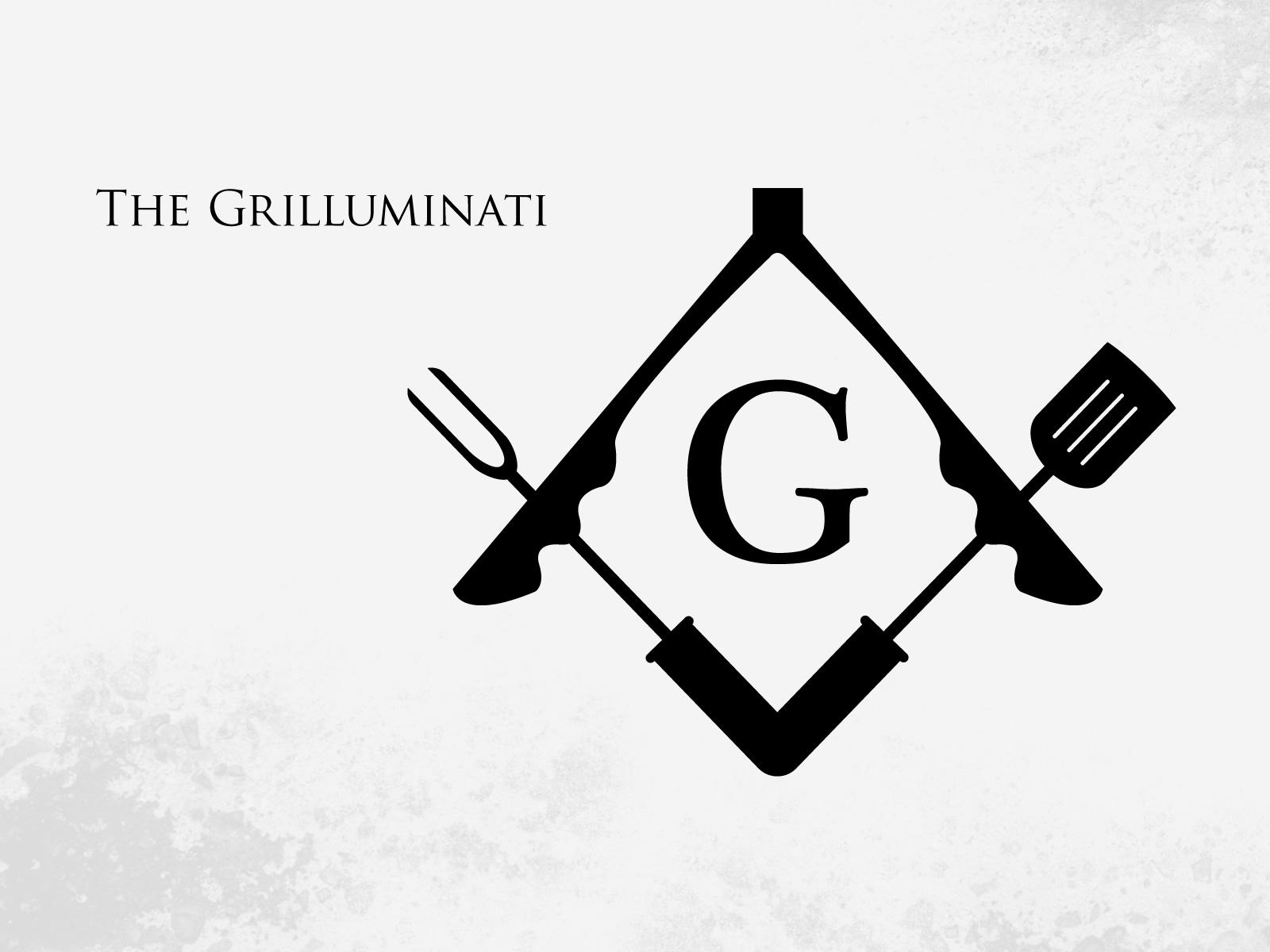 Grilluminati.jpg