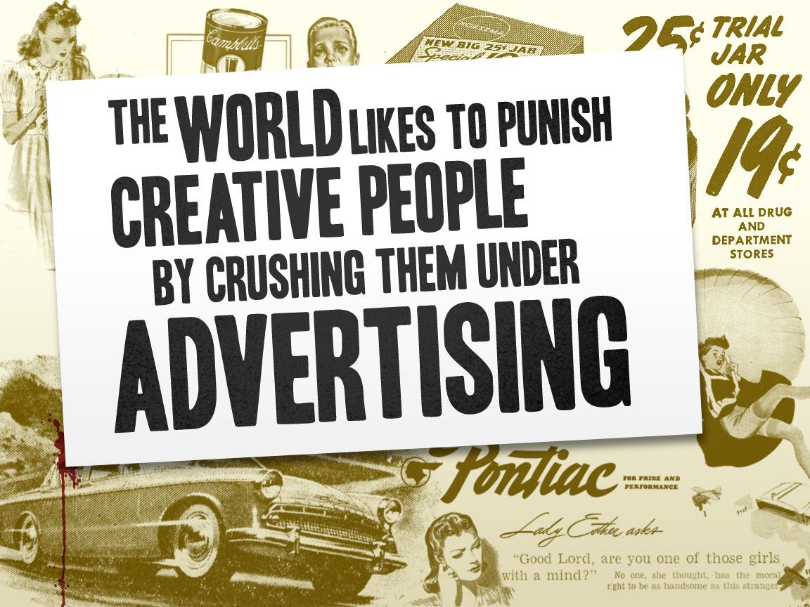 CrushingAdvertising.jpg