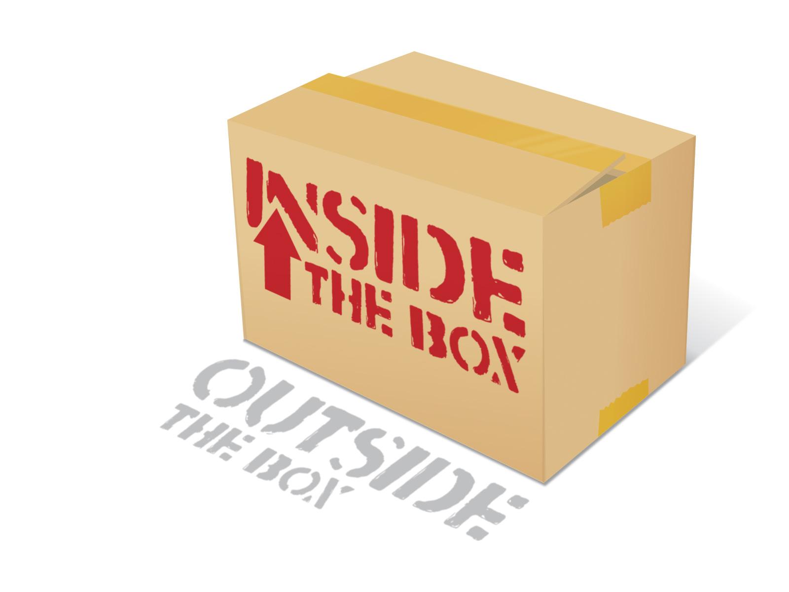 OutsideBox.jpg