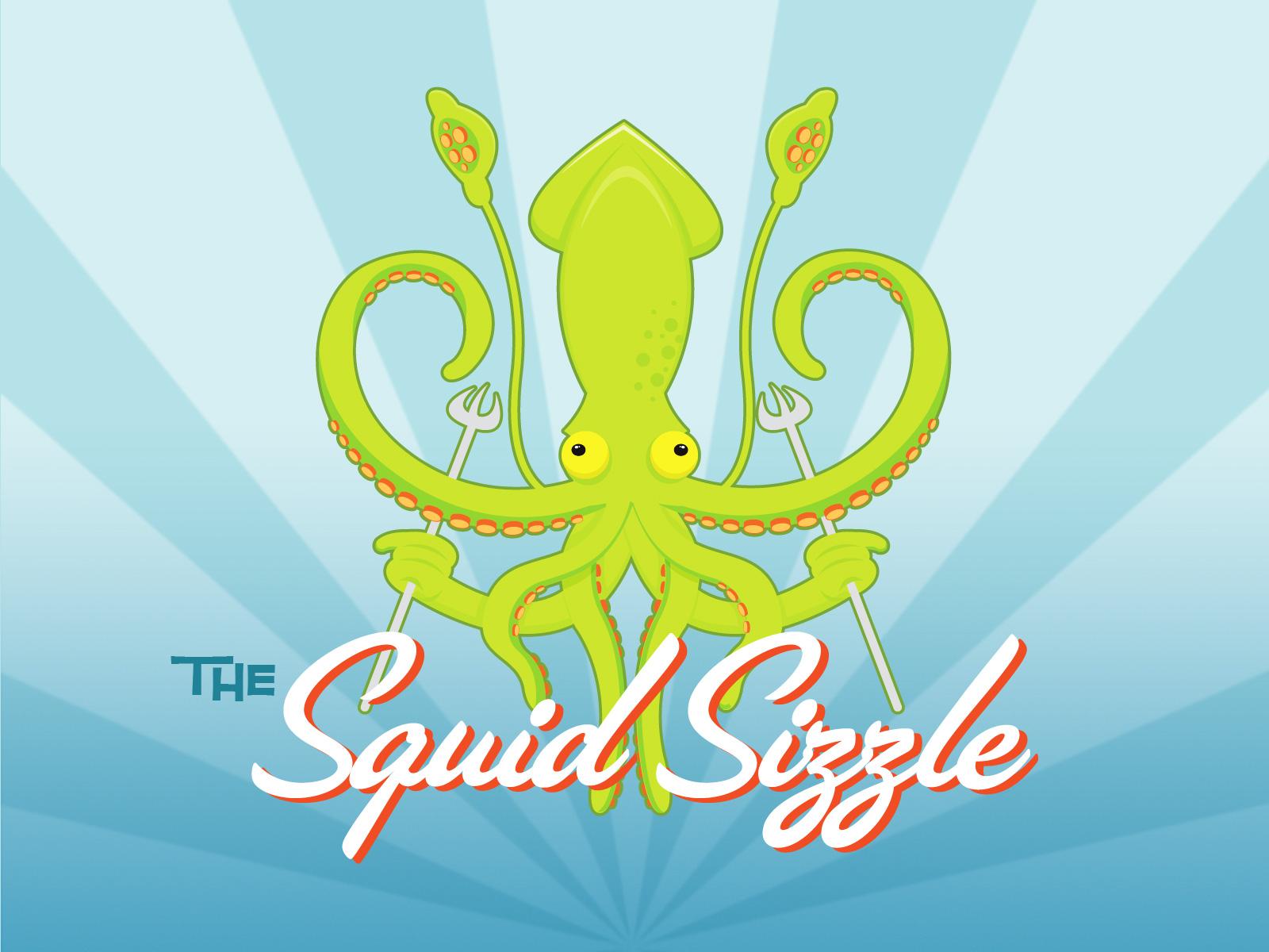 SquidSizzle.jpg