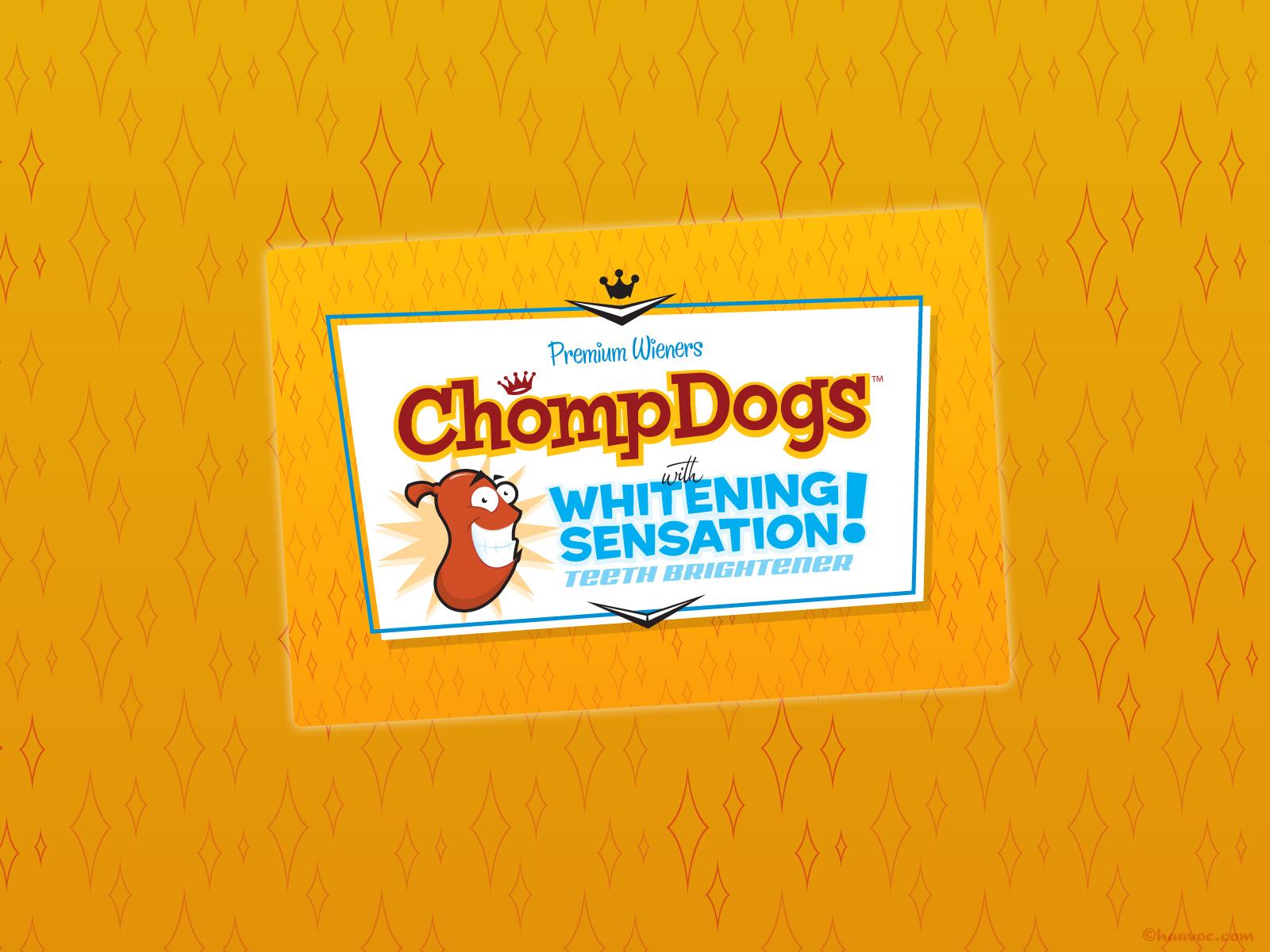 ChompDogs.jpg