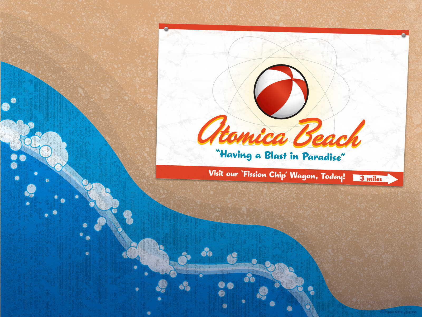 AtomicaBeach.jpg