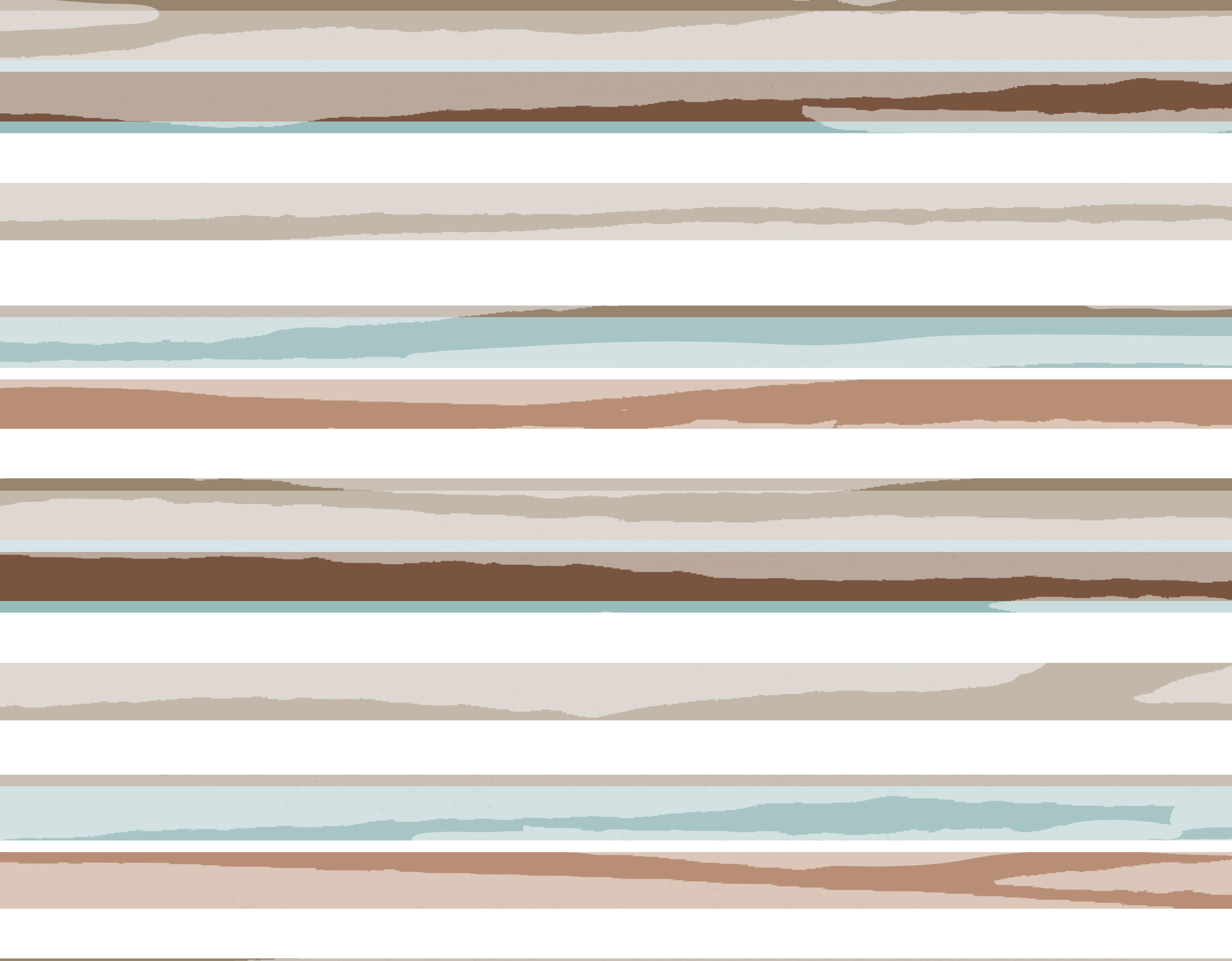 Stripes mint latte with overlay.jpg