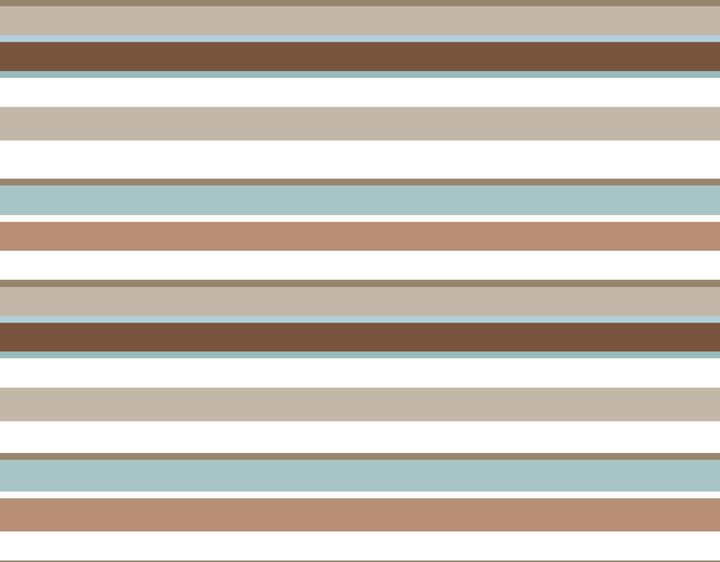 Stripes mint latte.png