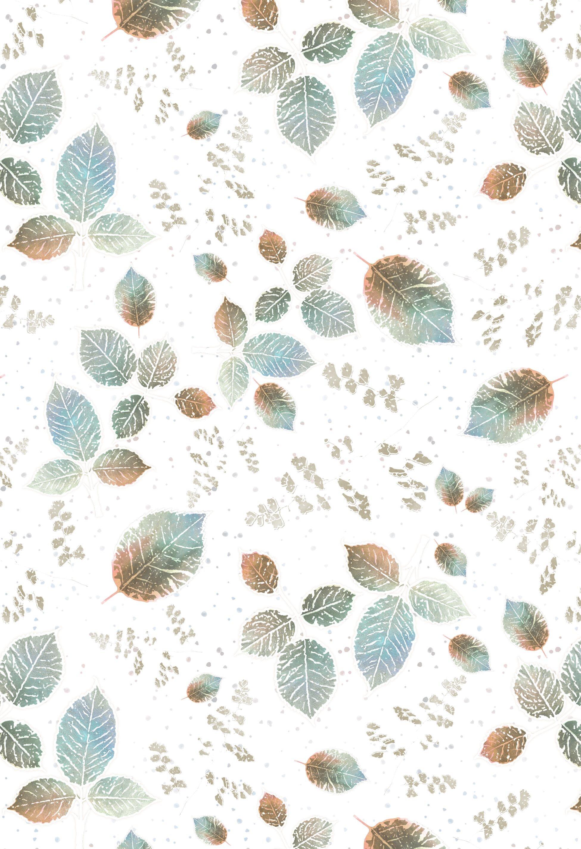 scattered rose fabric mint latte.jpg