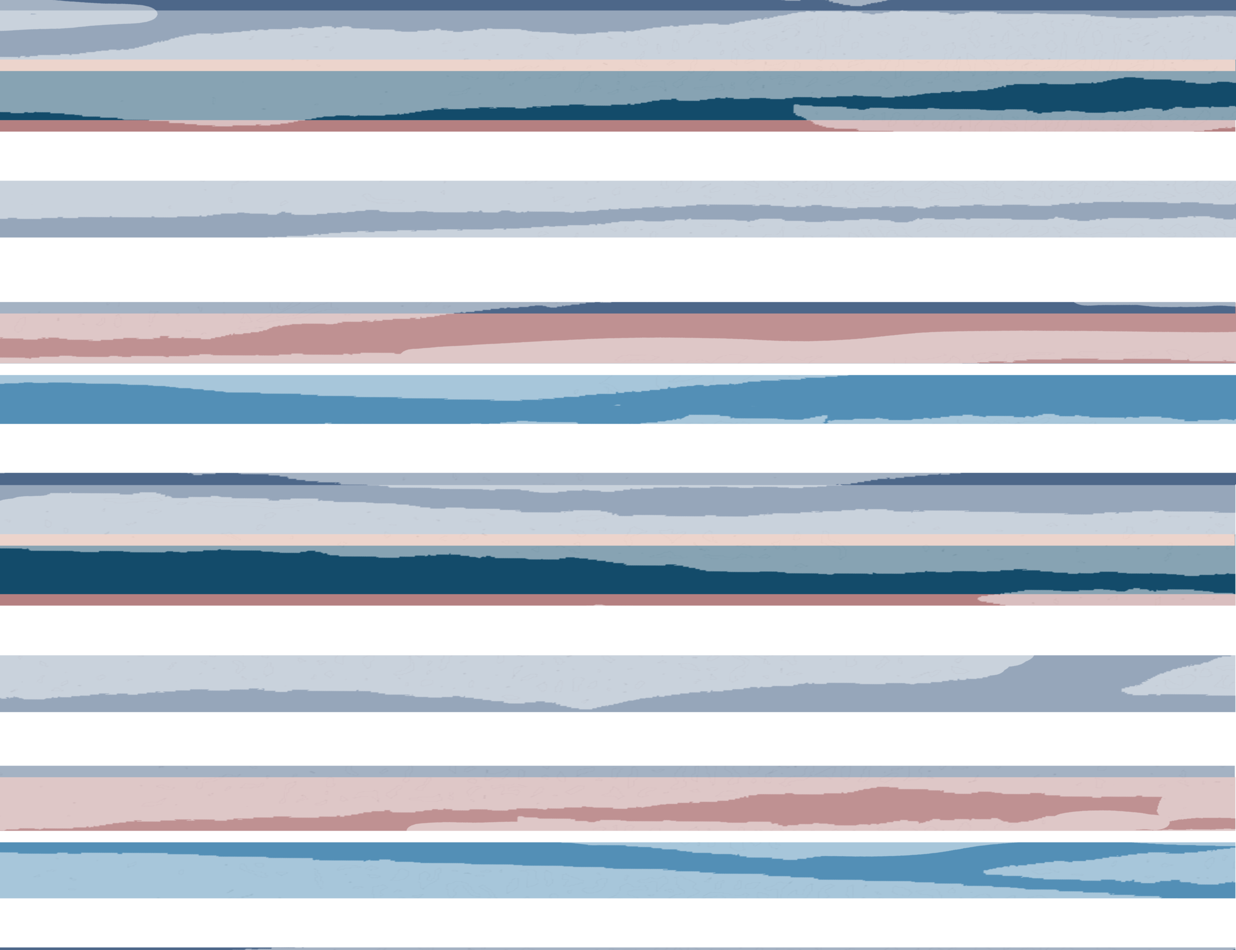 Stripes all blue w pink w overlay.png
