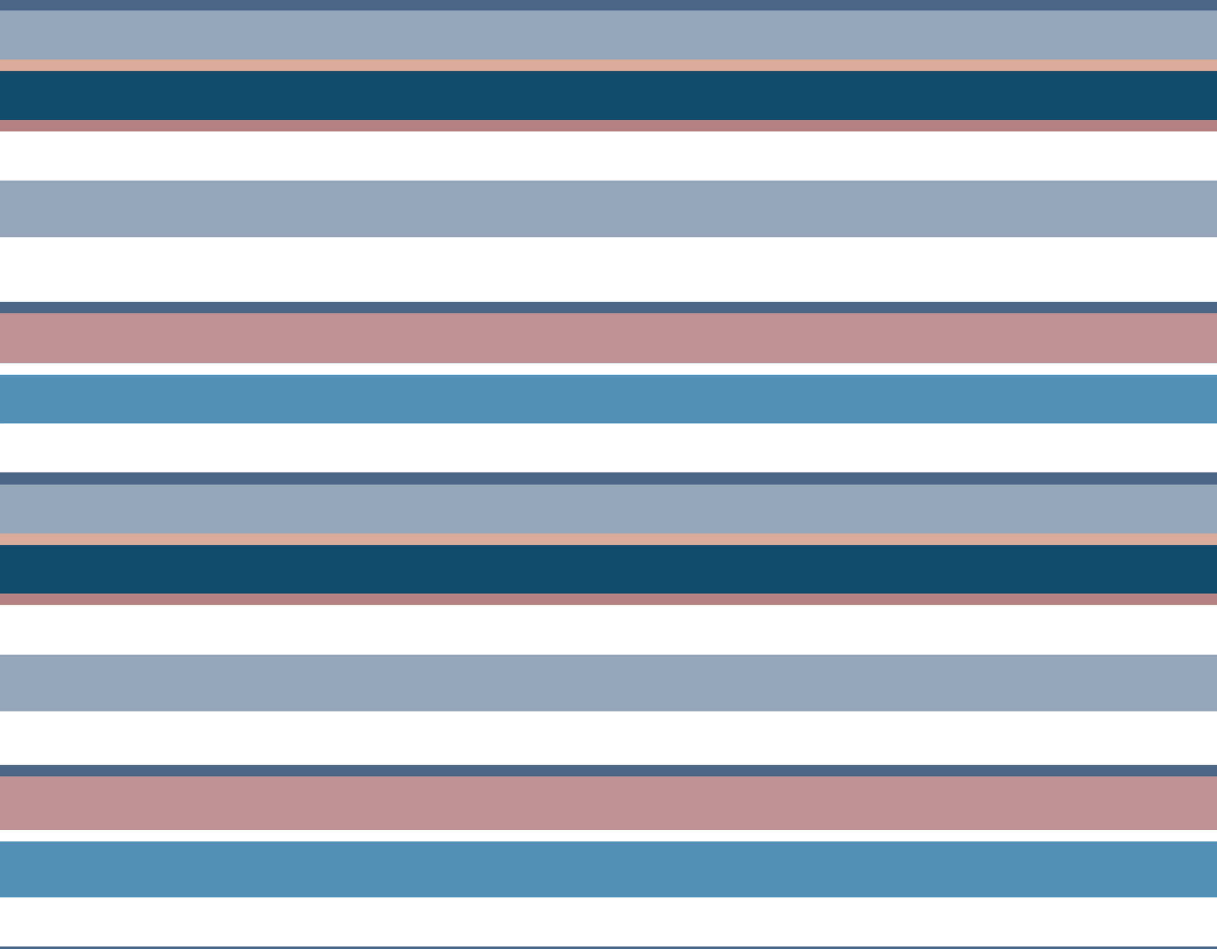 Stripes all blue w pink.png