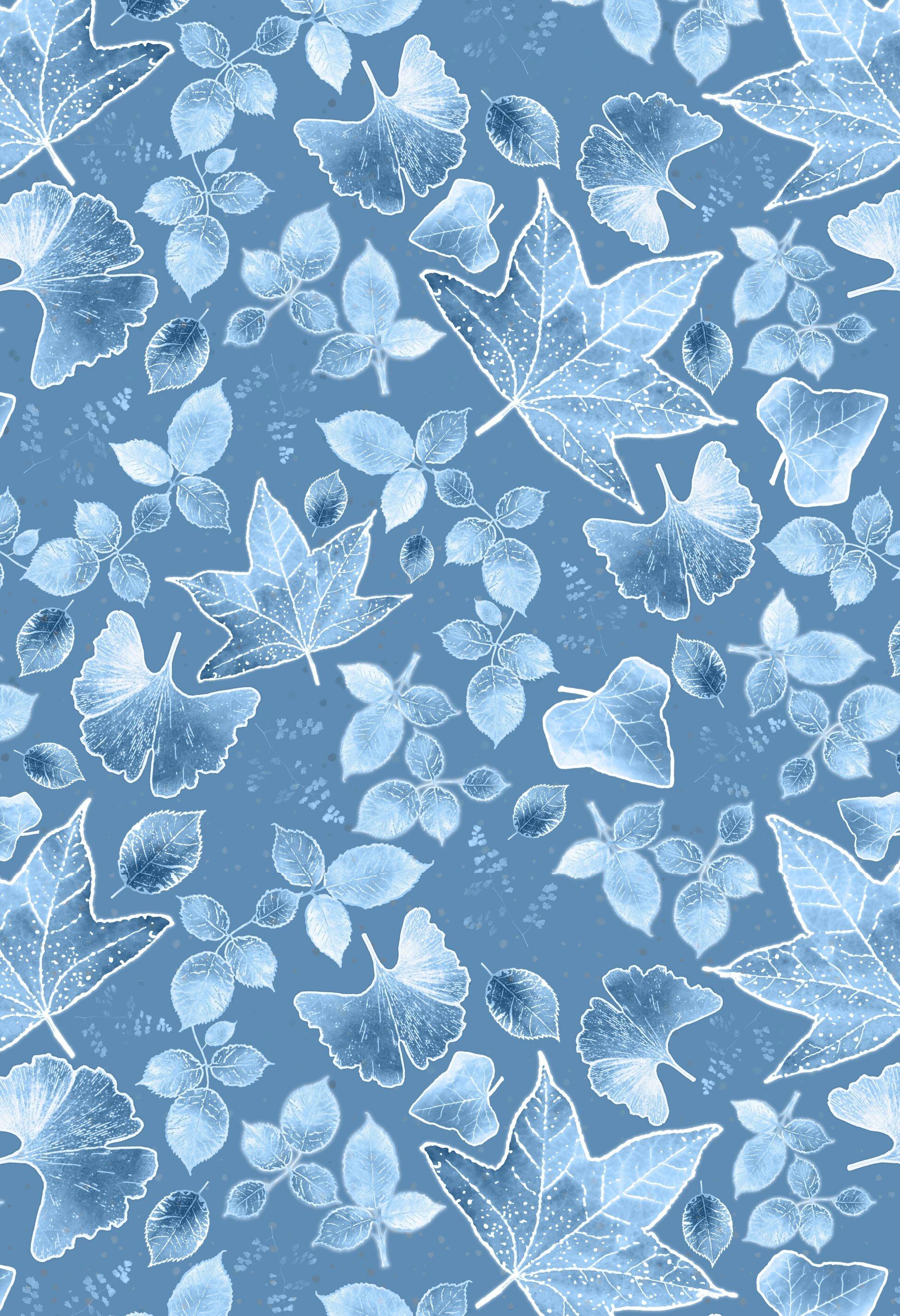 scattered rose pastel blue background.2jpg.jpg