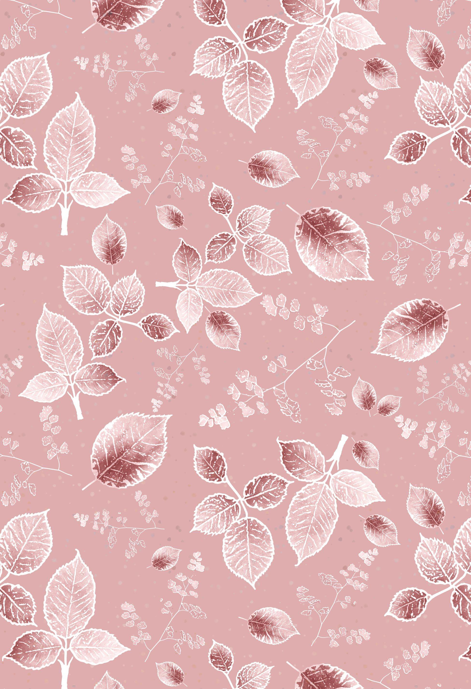 scattered rose pastel pink background2.jpg