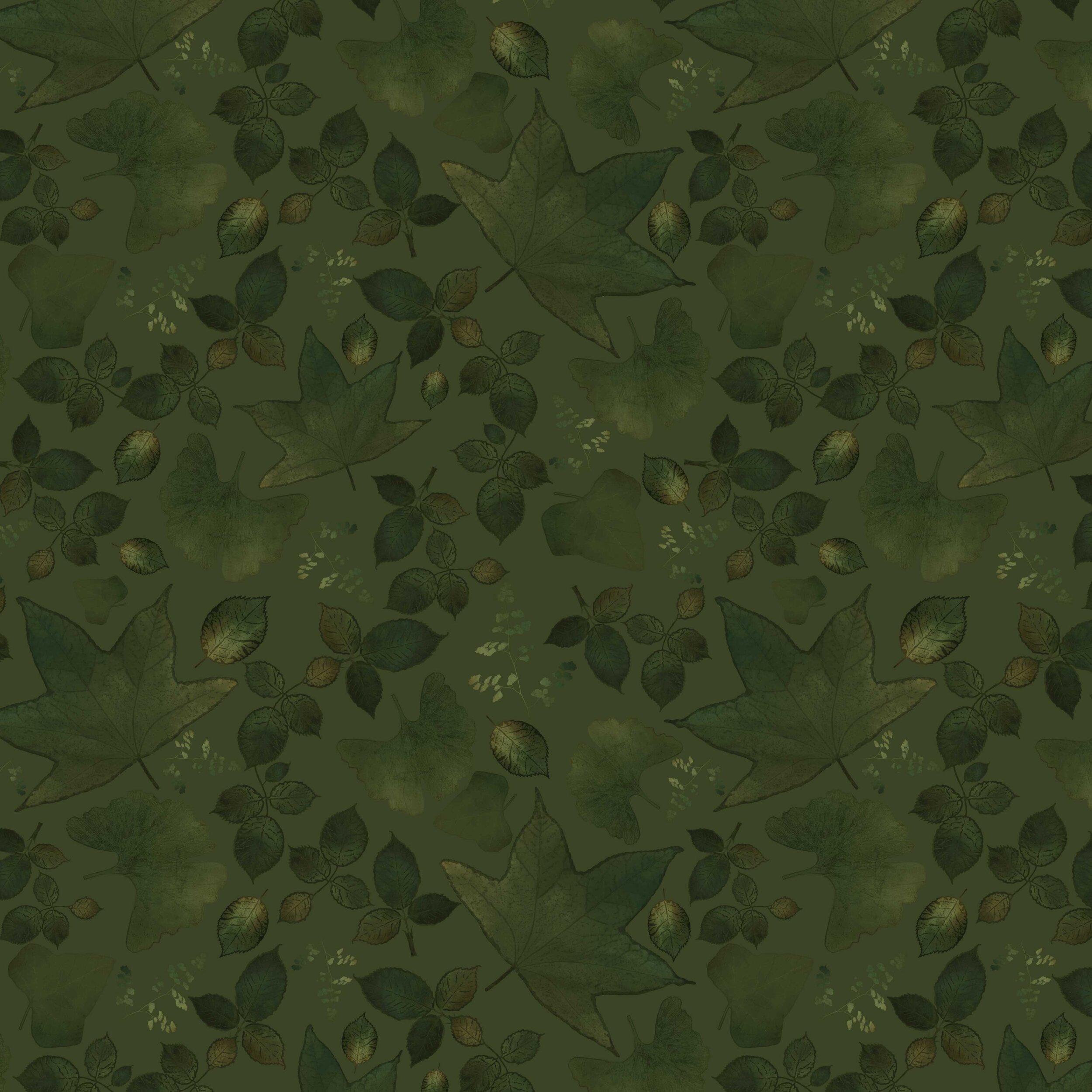 eco repeat fabric autumn green background.jpg