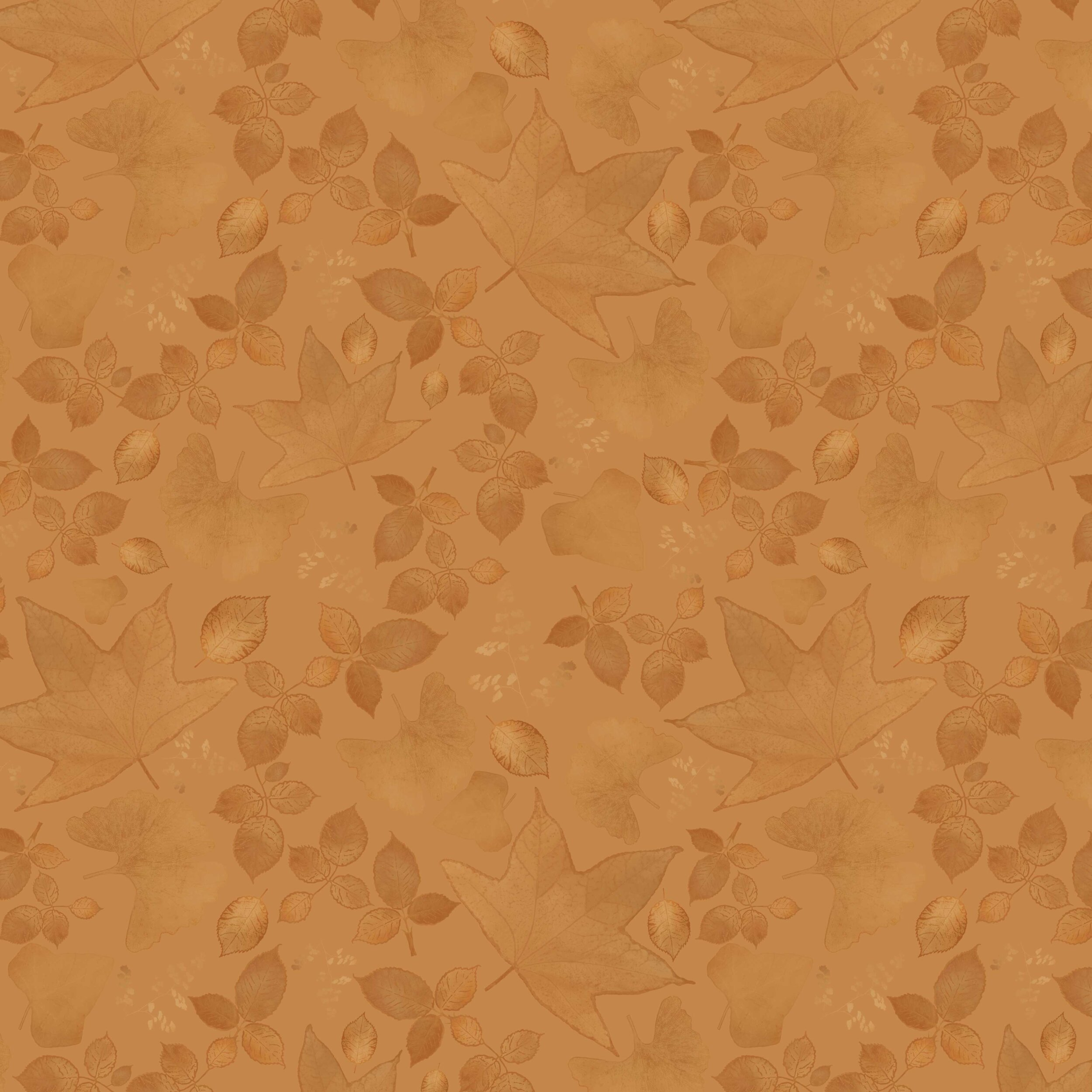 eco repeat fabric autumn gold background.jpg