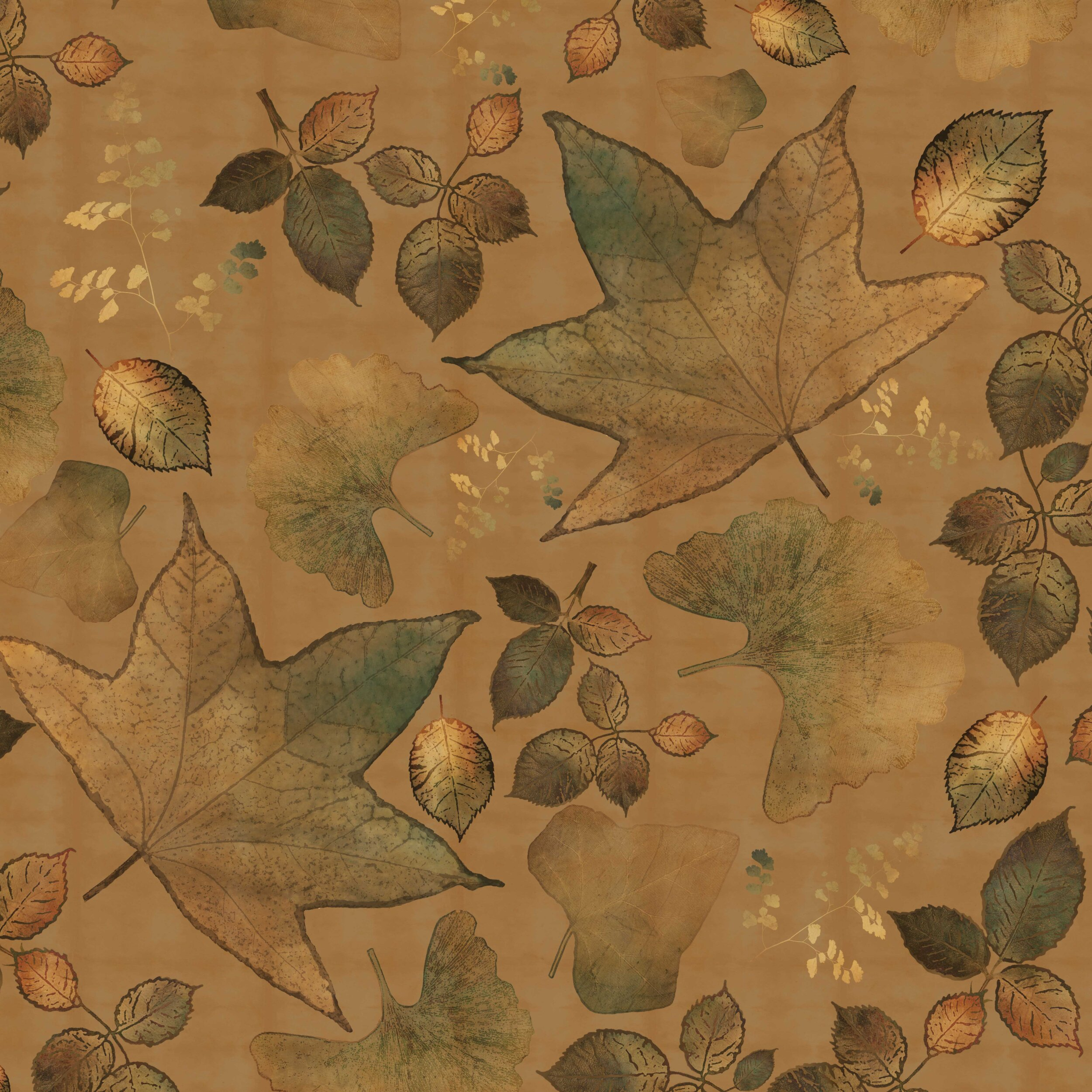 eco repeat fabric large scale master 20190923 larger scale.jpg