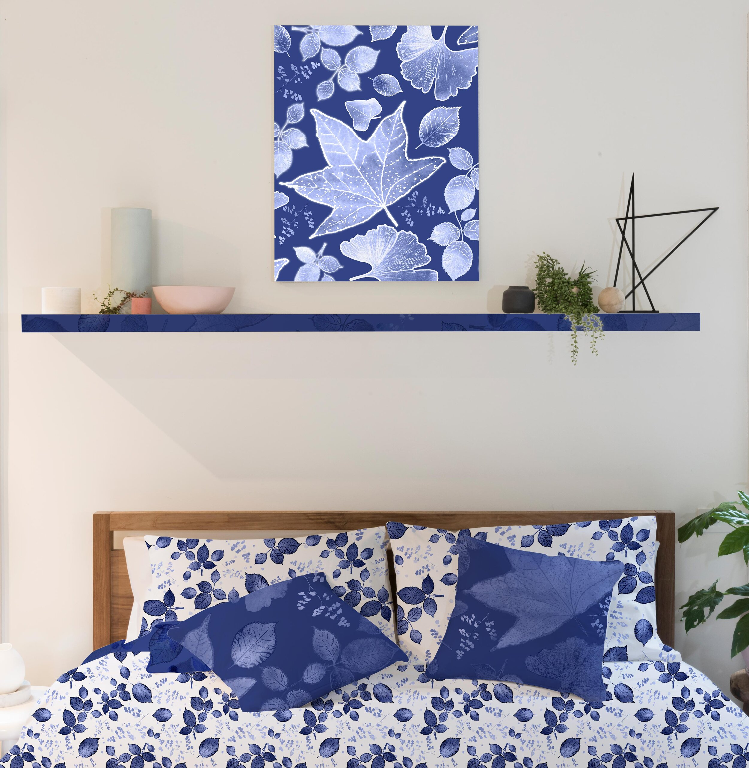 BED_ART mockup blue and white.jpg
