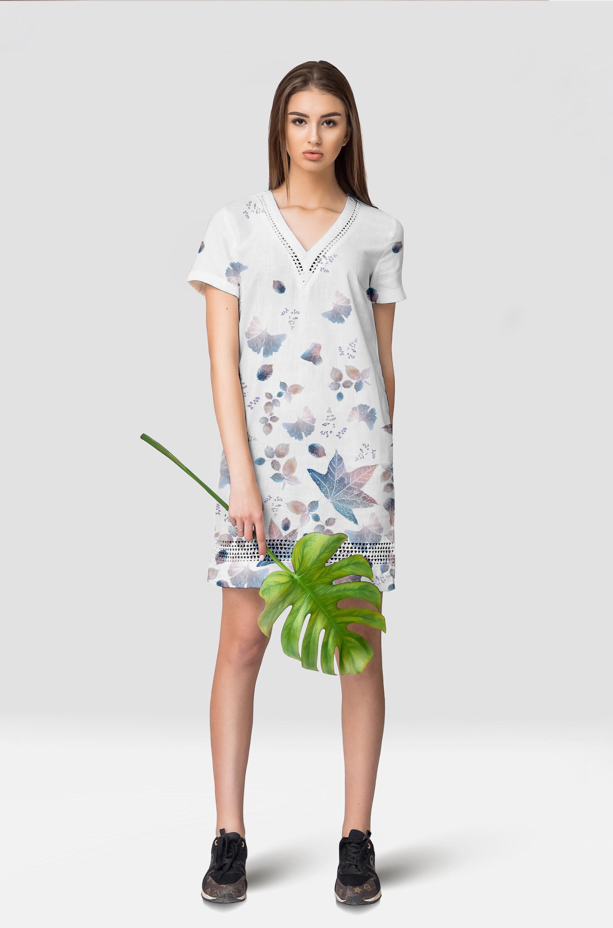 Dress mockup vivid pastel.jpg